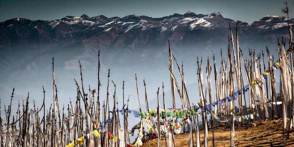 Bhutan Prayer Flags.jpg
