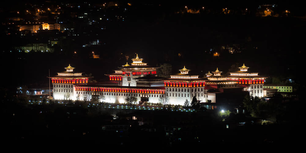 Royal Palace Bhutan.jpg