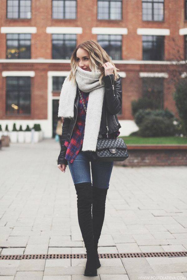 Winter-Style-Looks-of-the-Week-Fashion-Blogger-Street-Style-Over-The-Knee-Boot-600x899.jpg