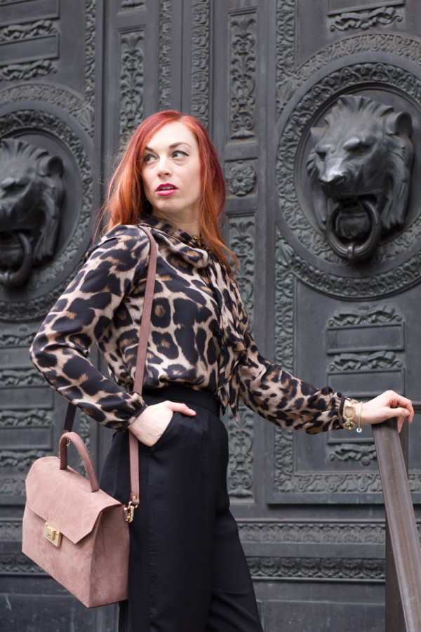 Leopard-Print-Trendy-Mondays-Workwear-San-Francisco-Fashion-Blogger-Street-Style-Black-Pants-600x900.jpg
