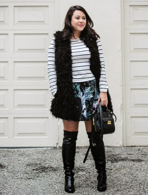 San-Francisco-Street-Style-Looks-of-the-Week-Mixing-And-Matching-600x787.jpg