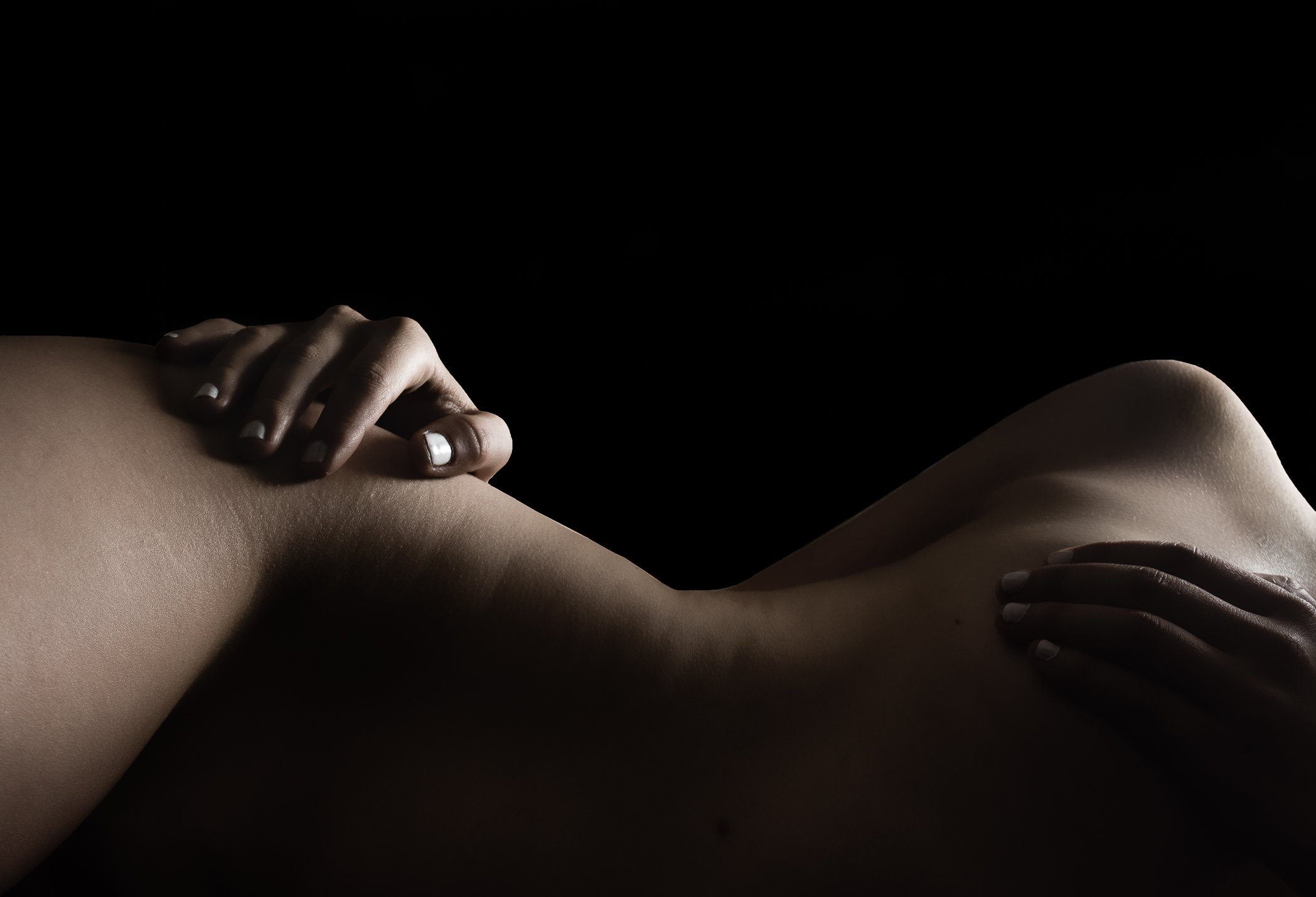 bodyscapes-4.jpg