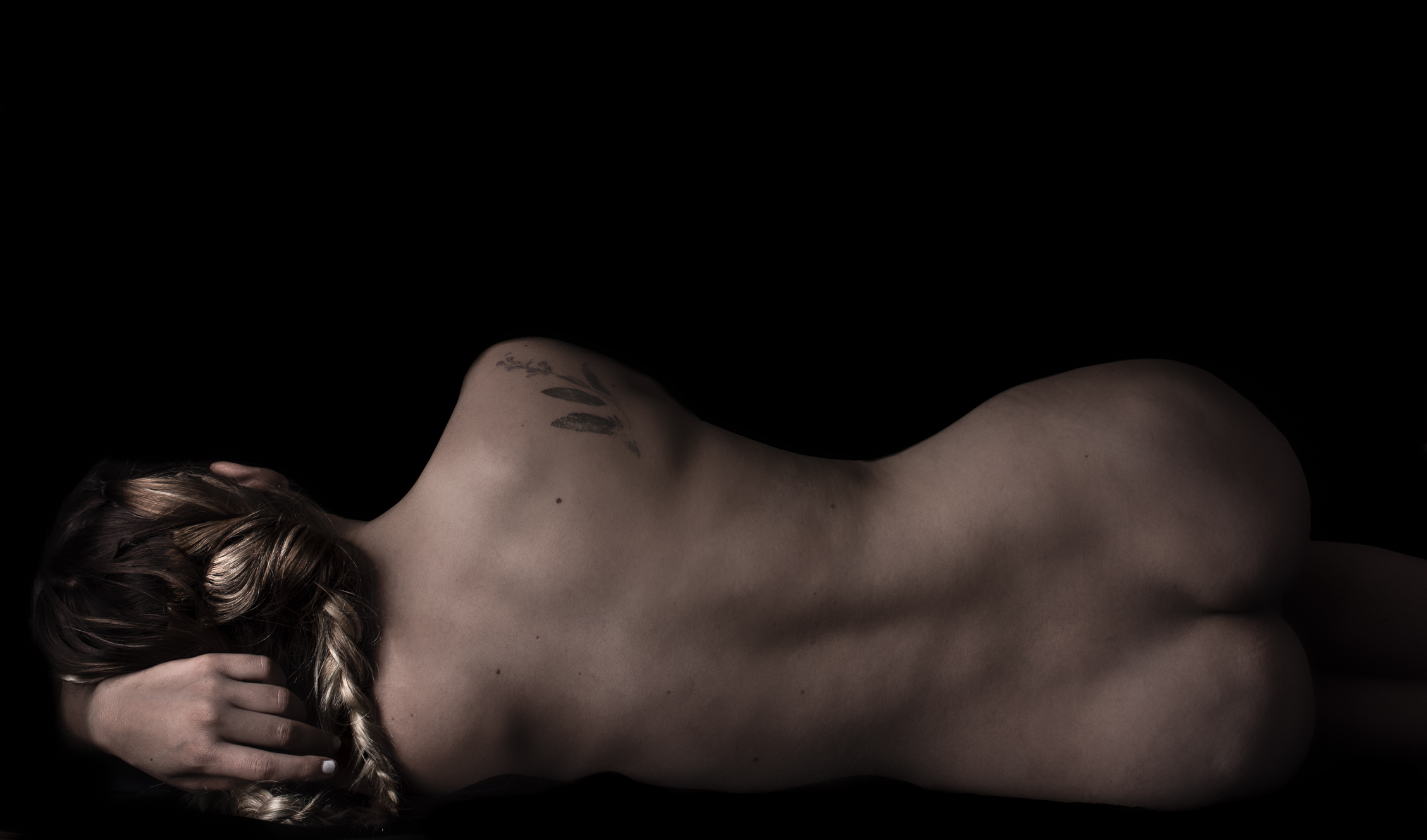 bodyscapes-6.jpg