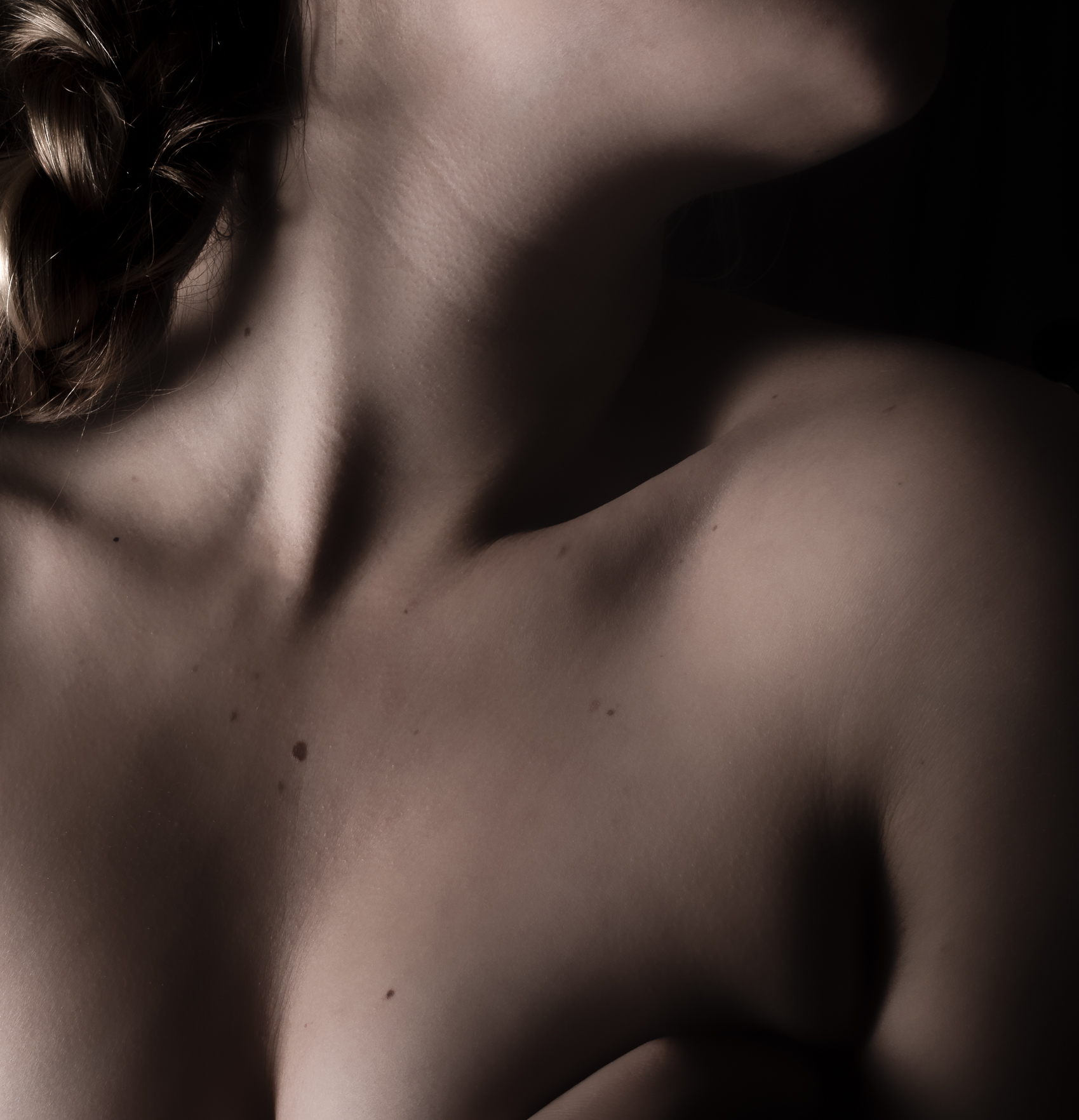 bodyscapes-7.jpg