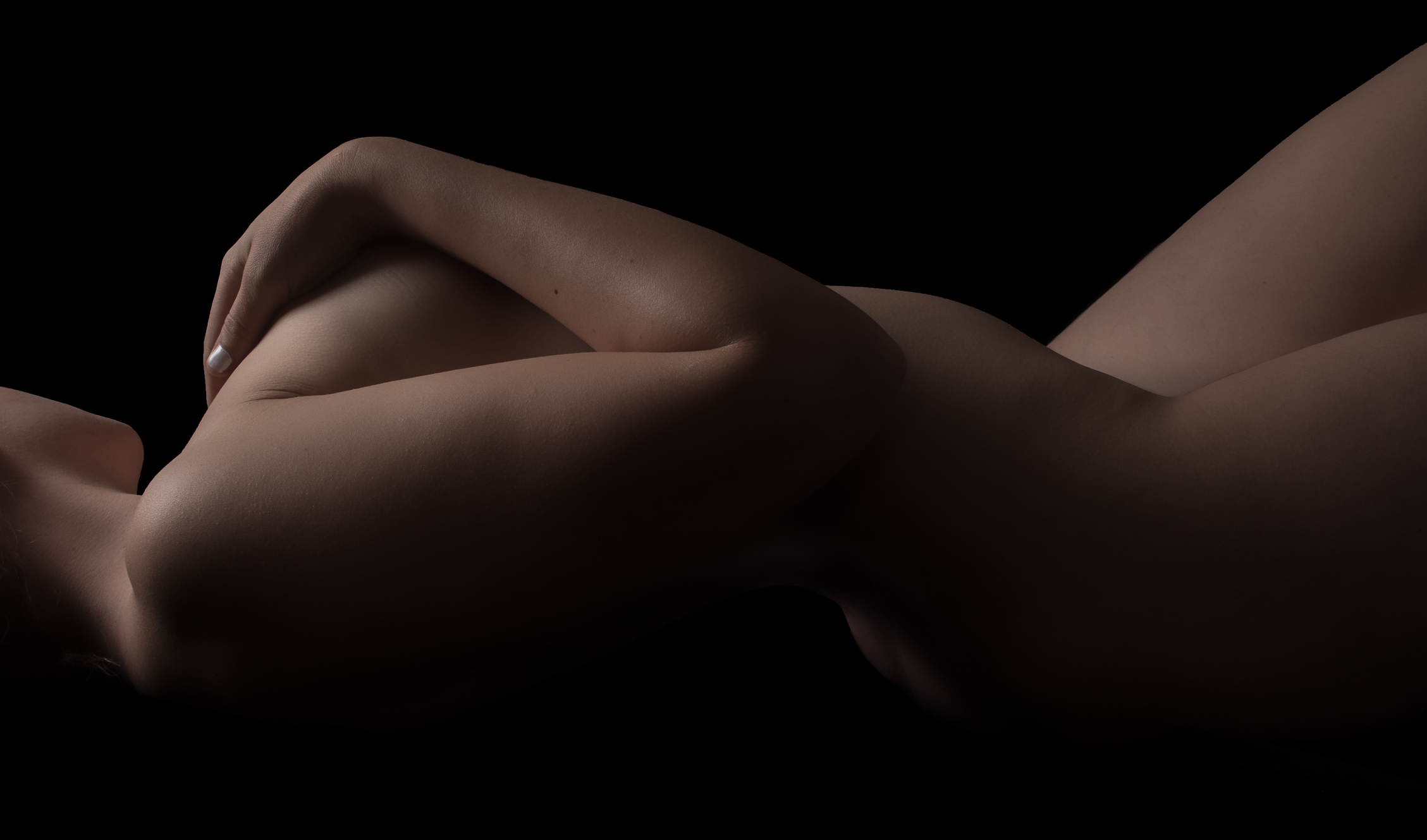 bodyscapes-9.jpg
