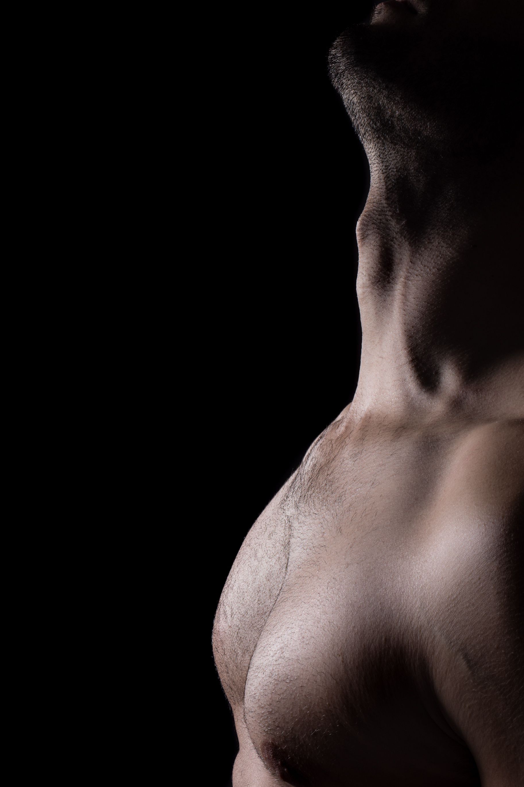 bodyscapes-8.jpg
