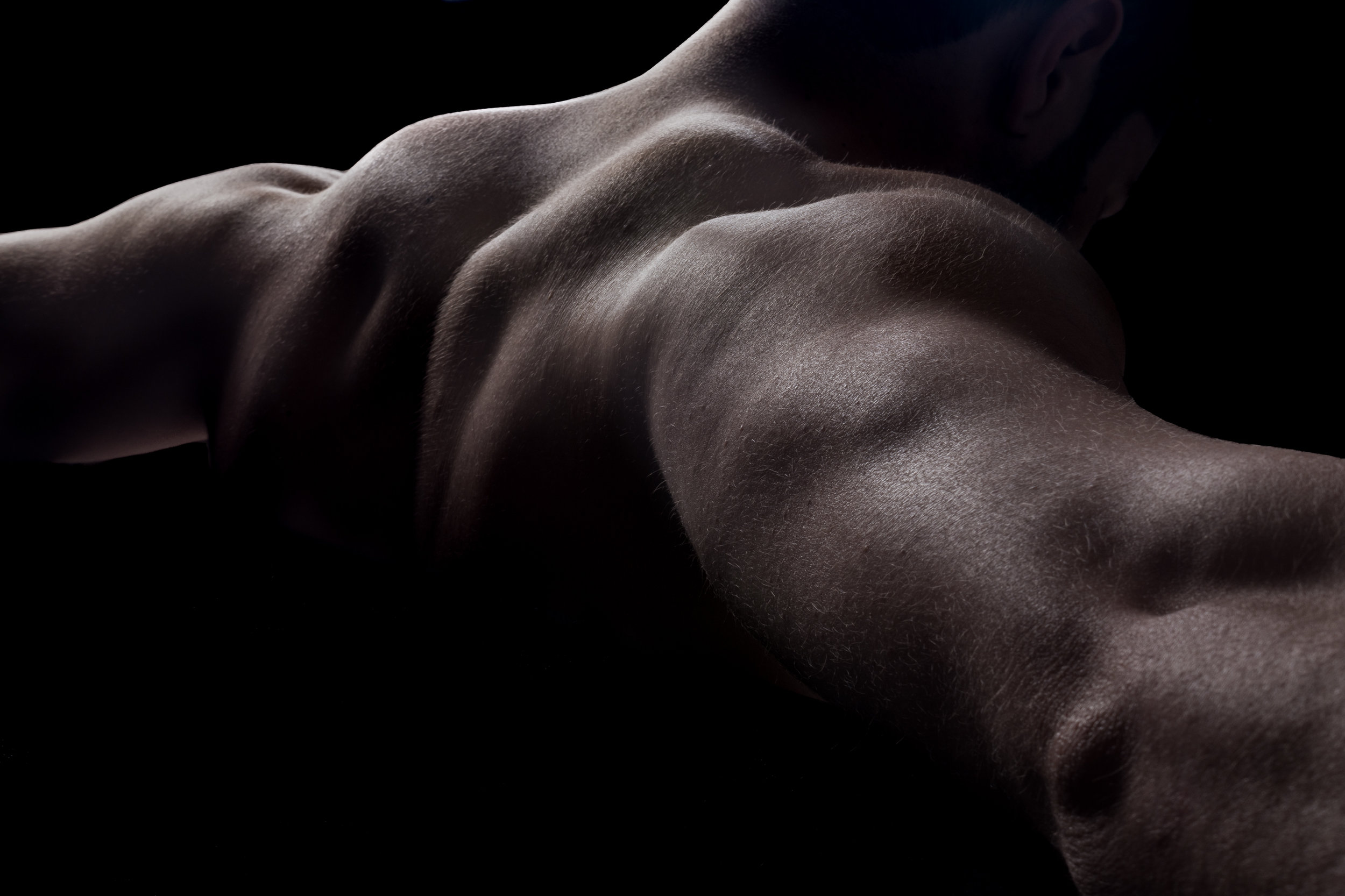 bodyscapes-12.jpg