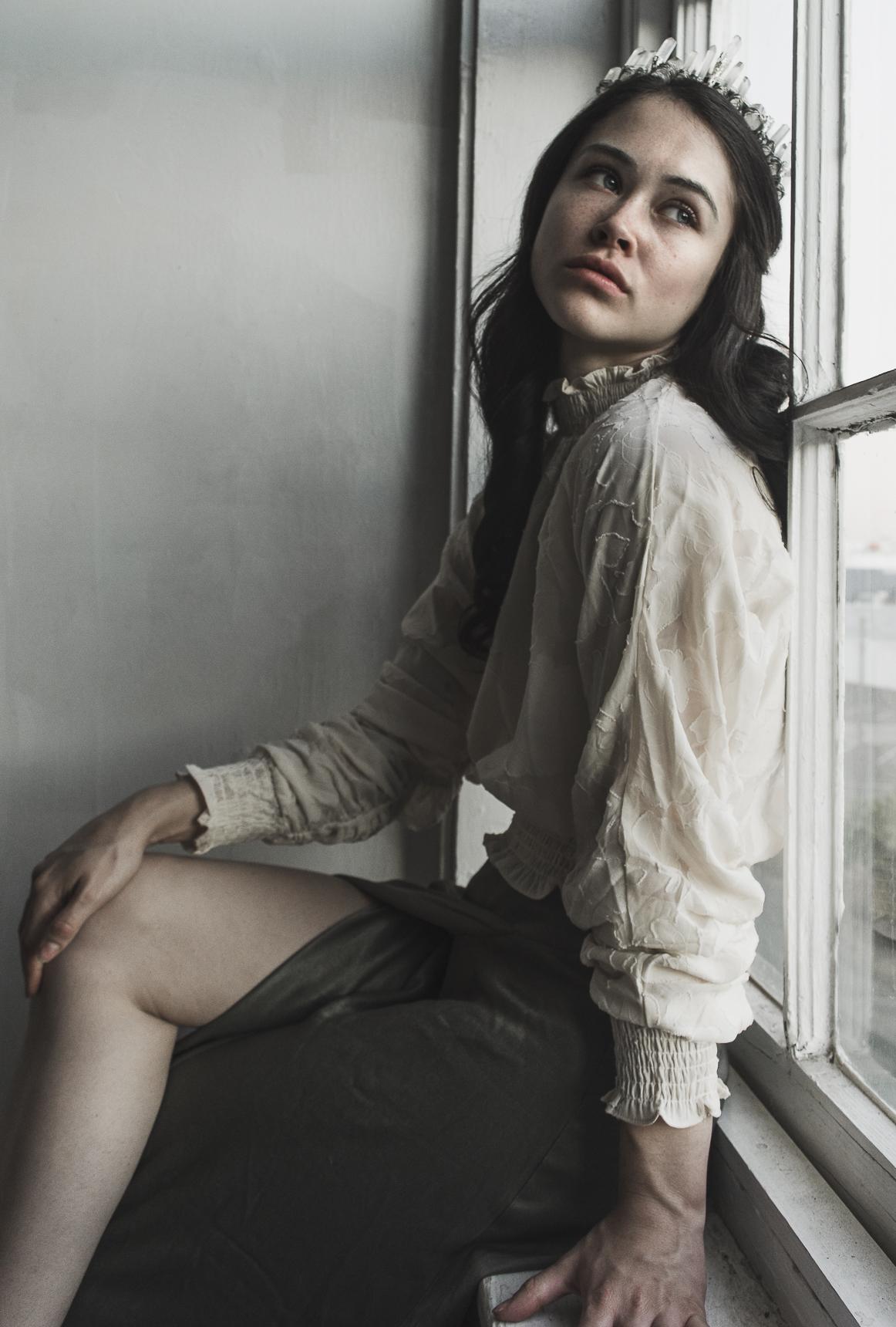Jessica_Kaylee-4.jpg