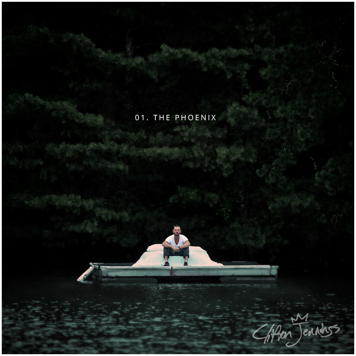 The Phoenix Single Artwork.jpg