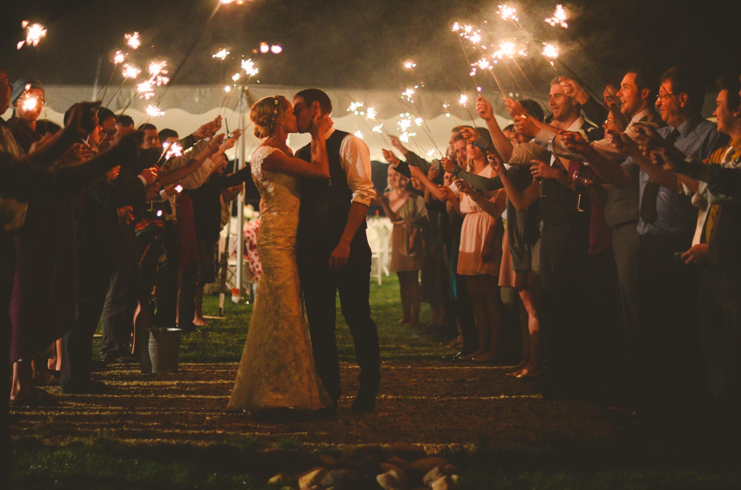 weddings   explore