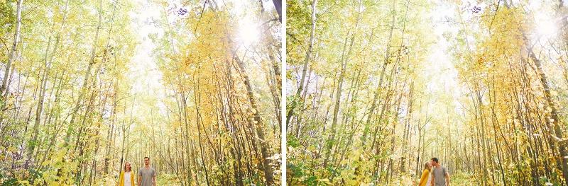 2014-10-16_0040.jpg