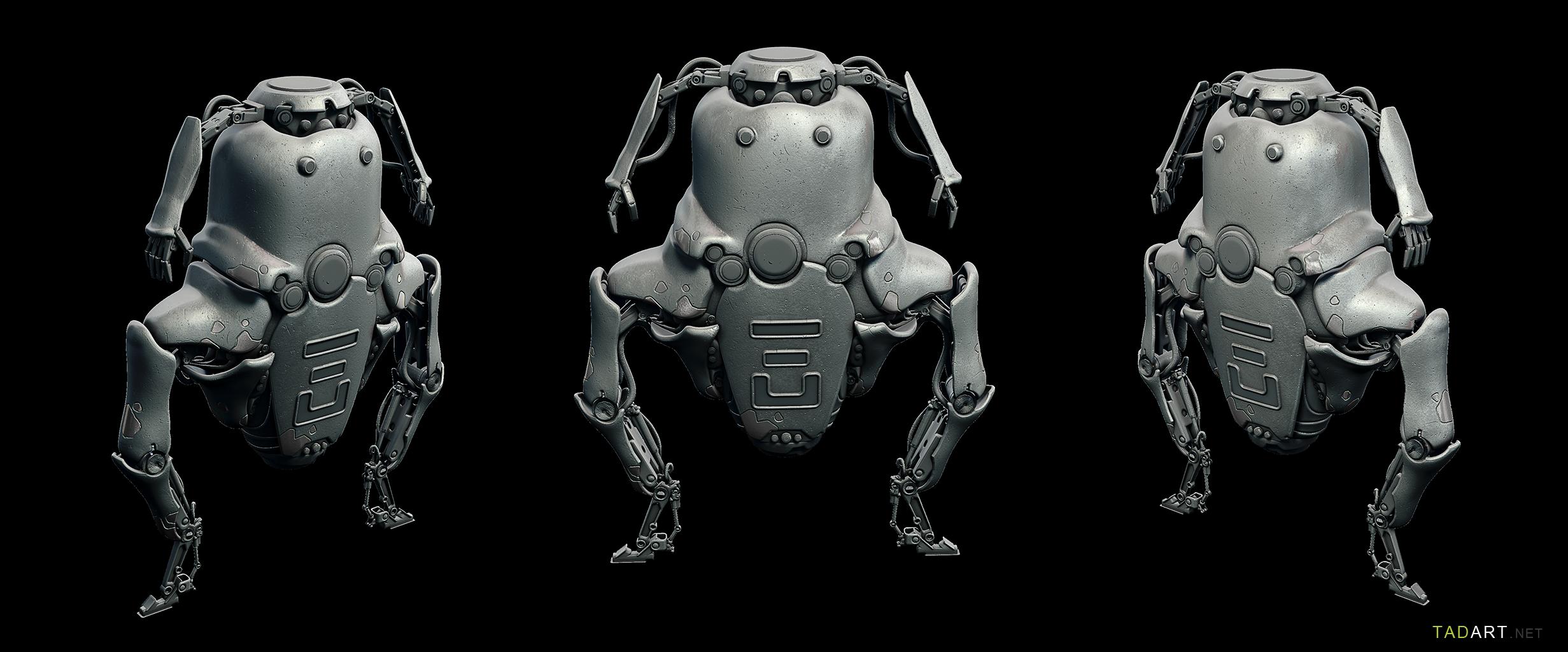 Robot_greylow.png