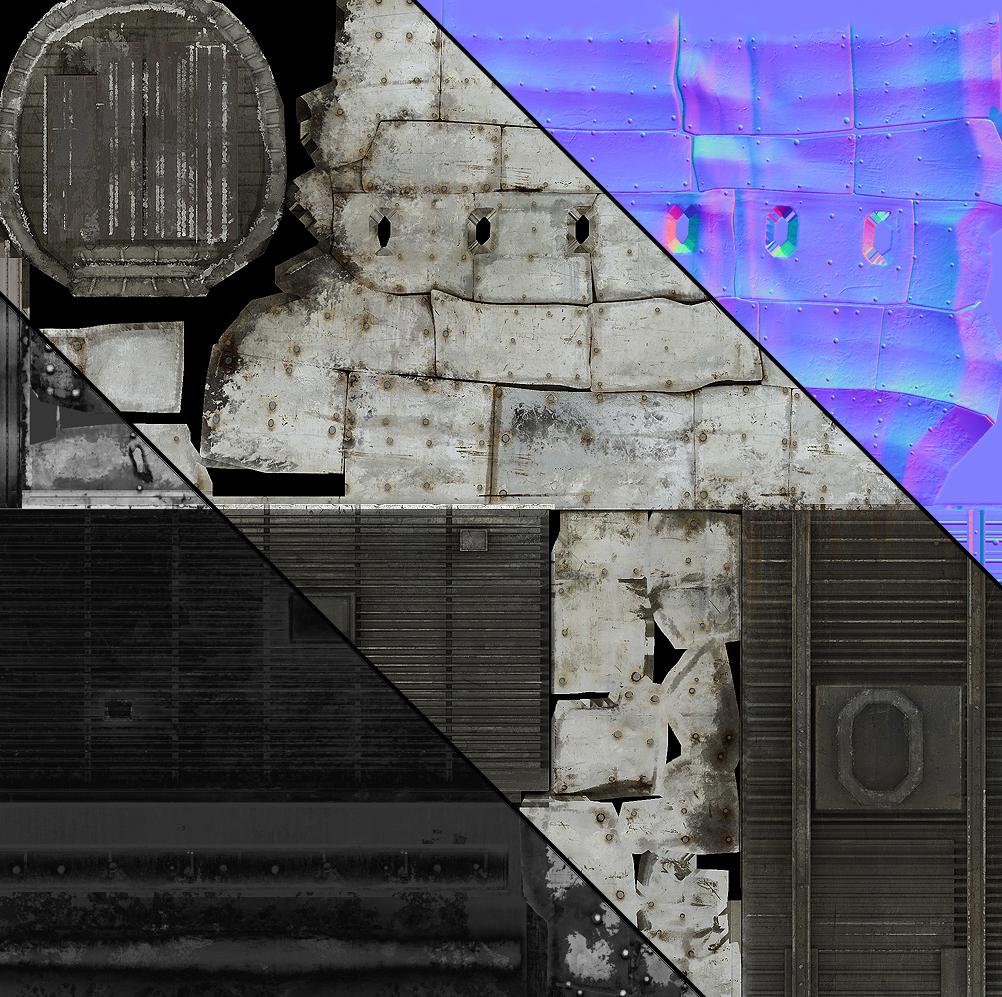 fuselage_texturemix.jpg