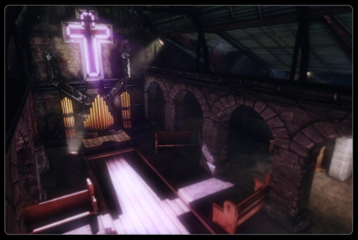 Church2_2.jpg
