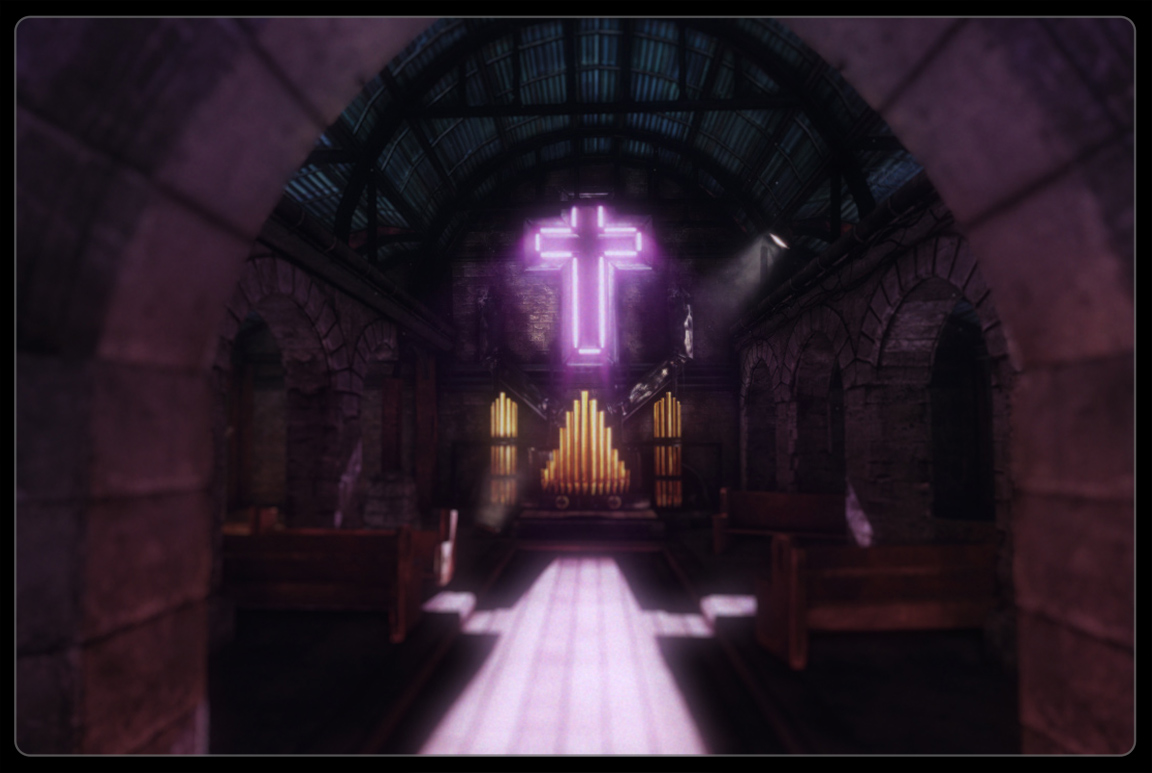 church4_2.jpg