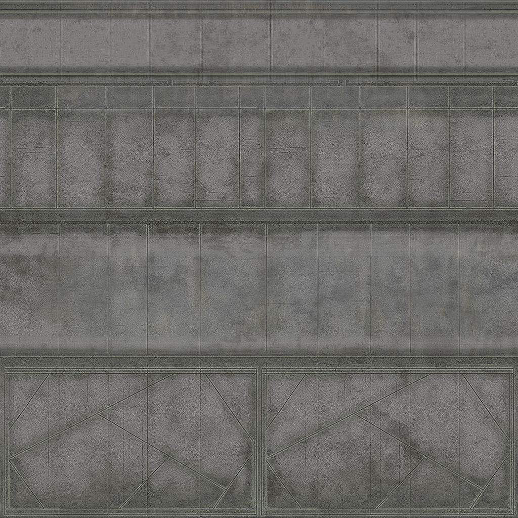ConcreteTile.jpg