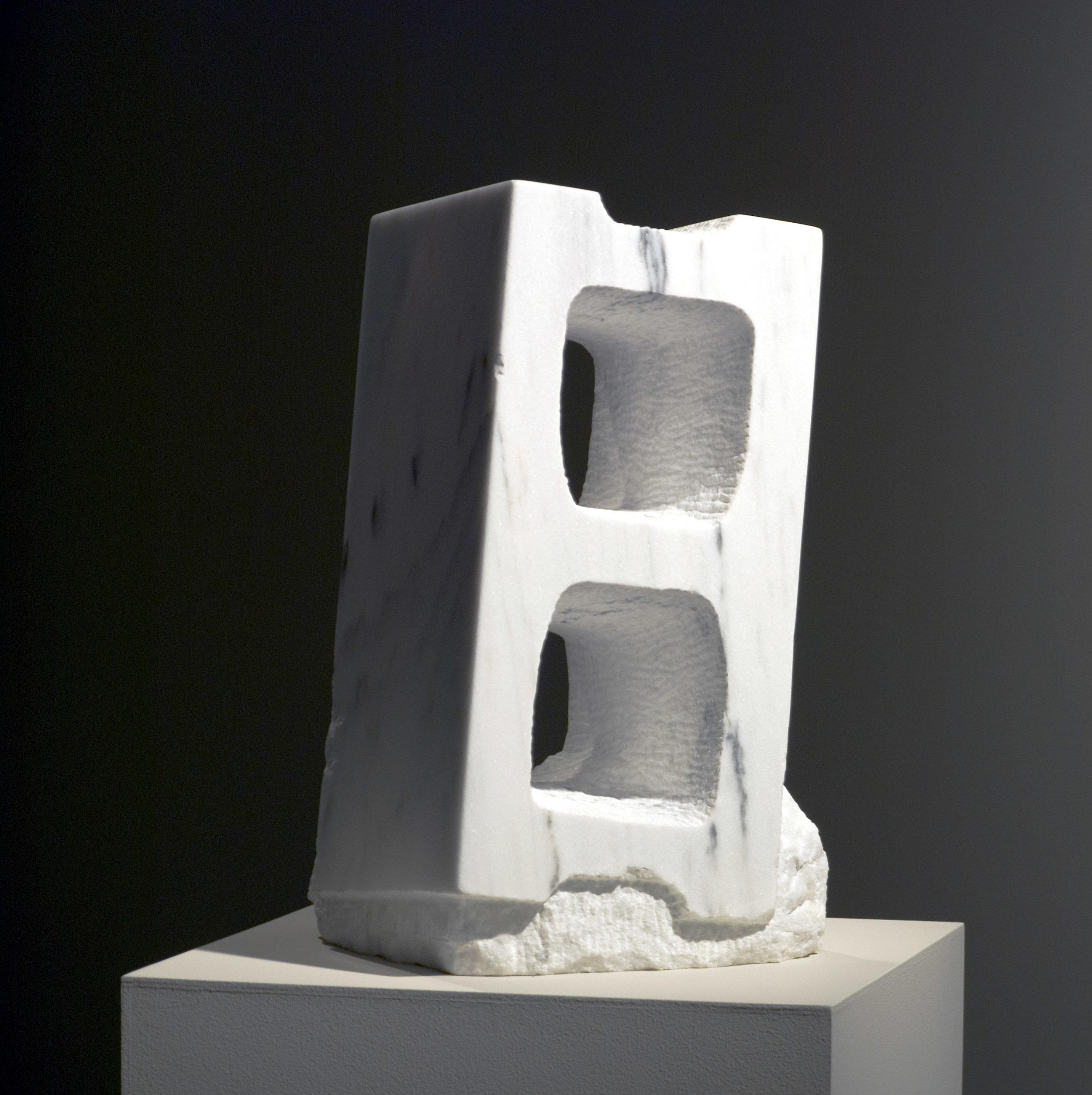 Marble Block.jpg