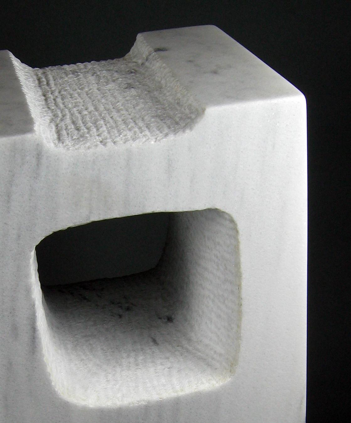 marble Block 01.jpg