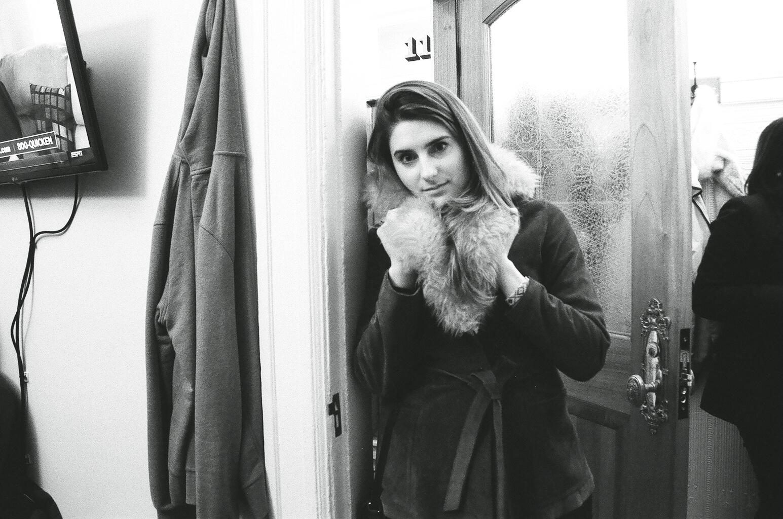 Expensive Fur.JPG