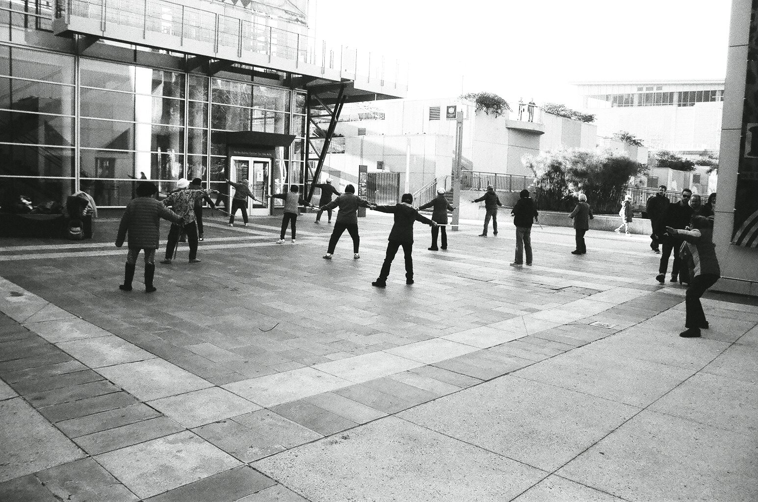Group in Yerba Buena Back.JPG