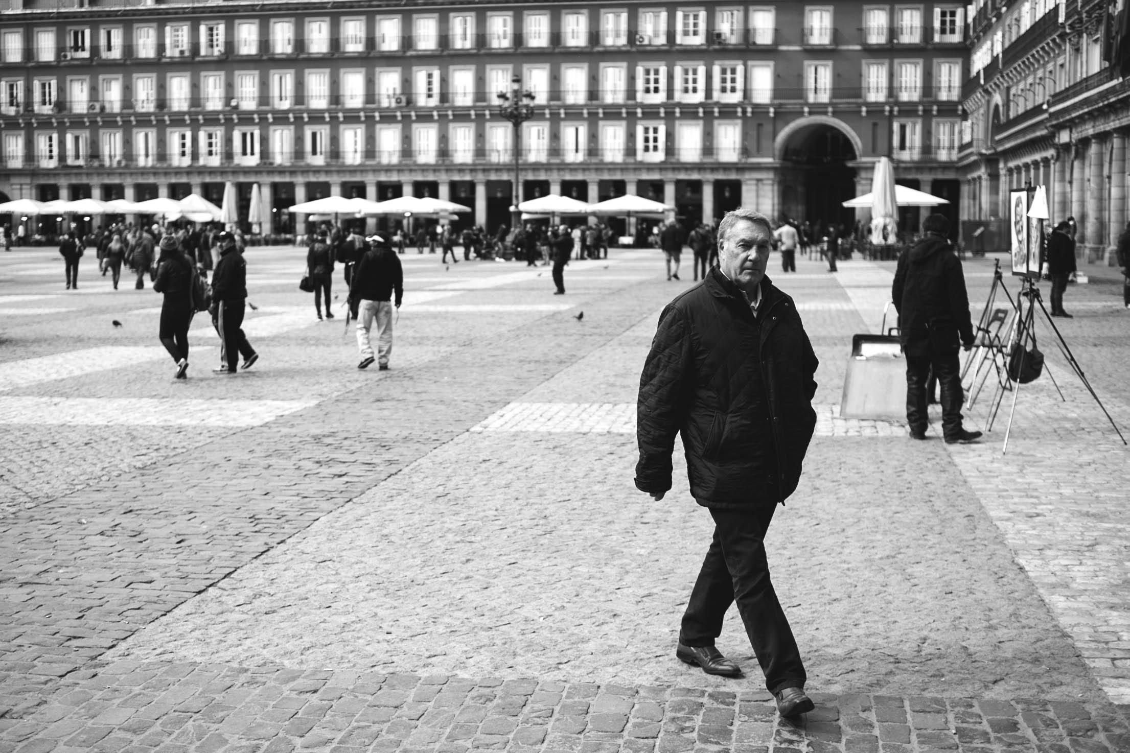 389A7599 - Madrid.jpg