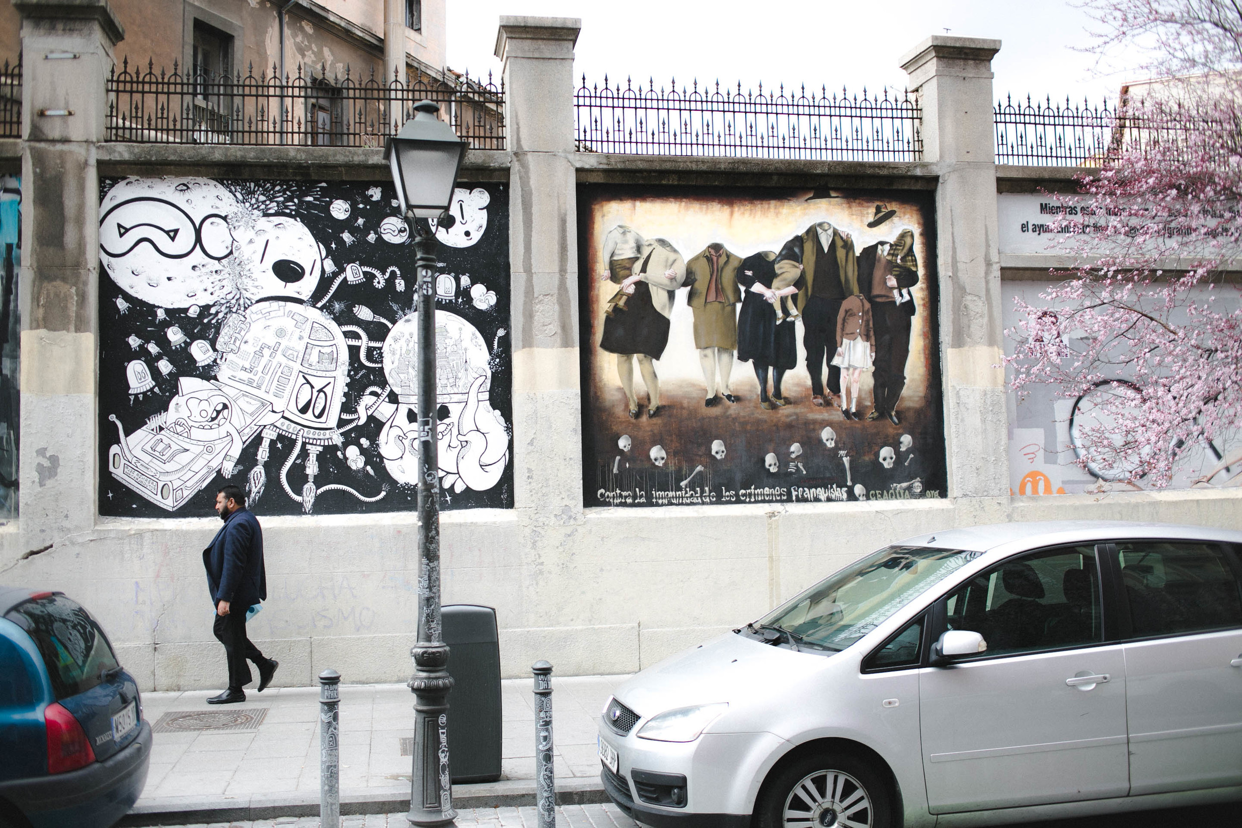 389A7673 - Madrid.jpg