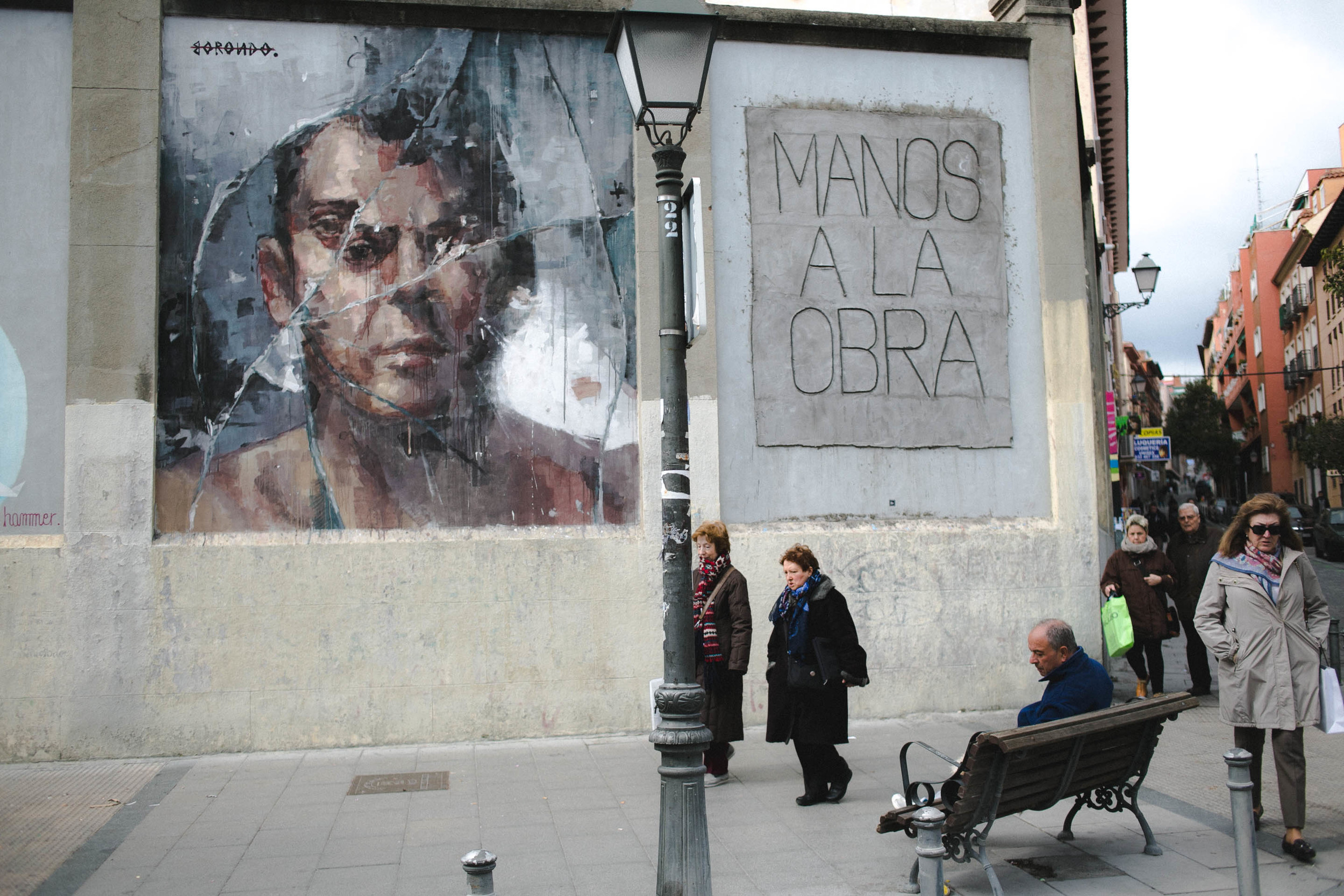 389A7675 - Madrid.jpg