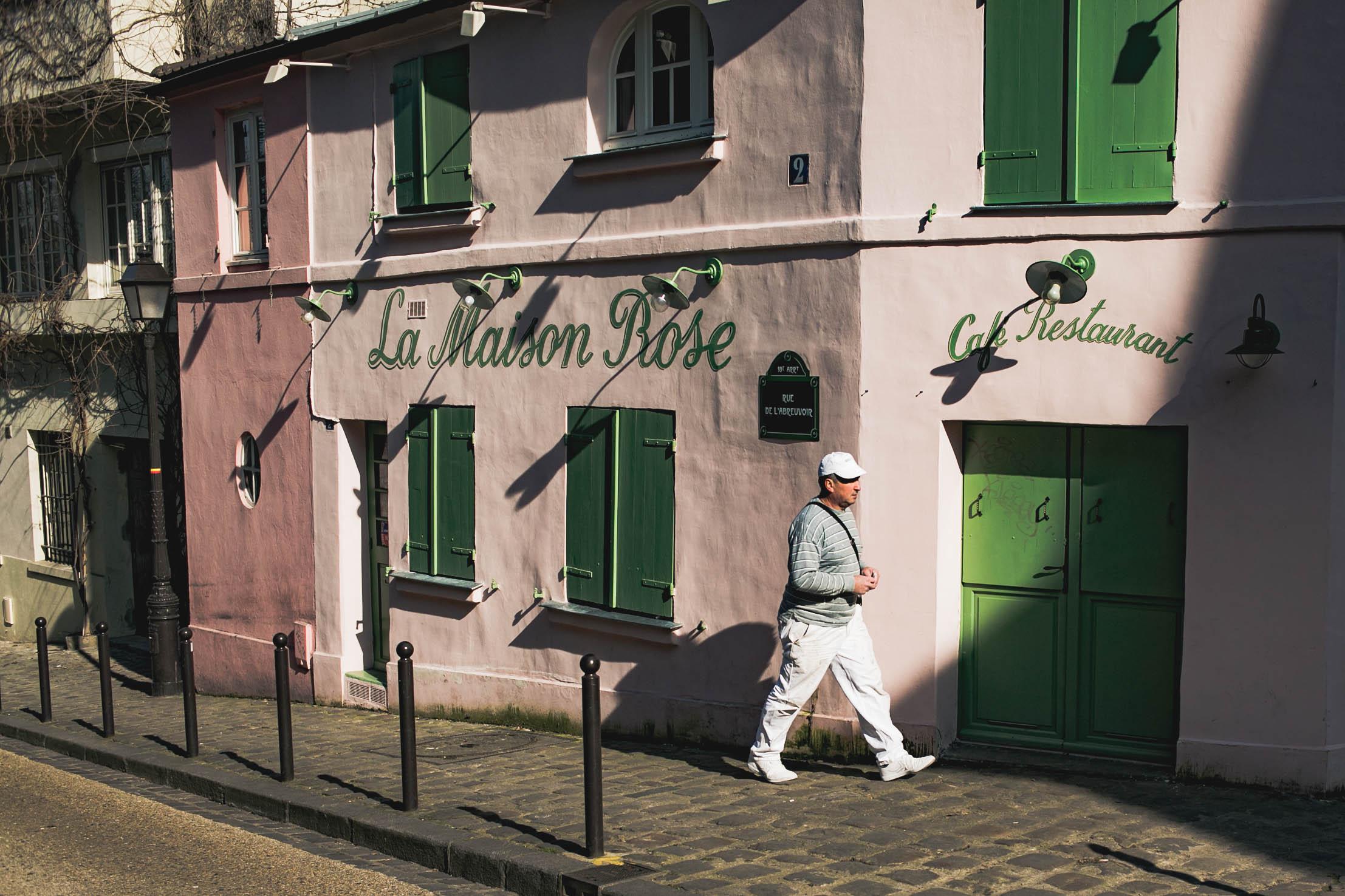 389A7924 Paris.jpg