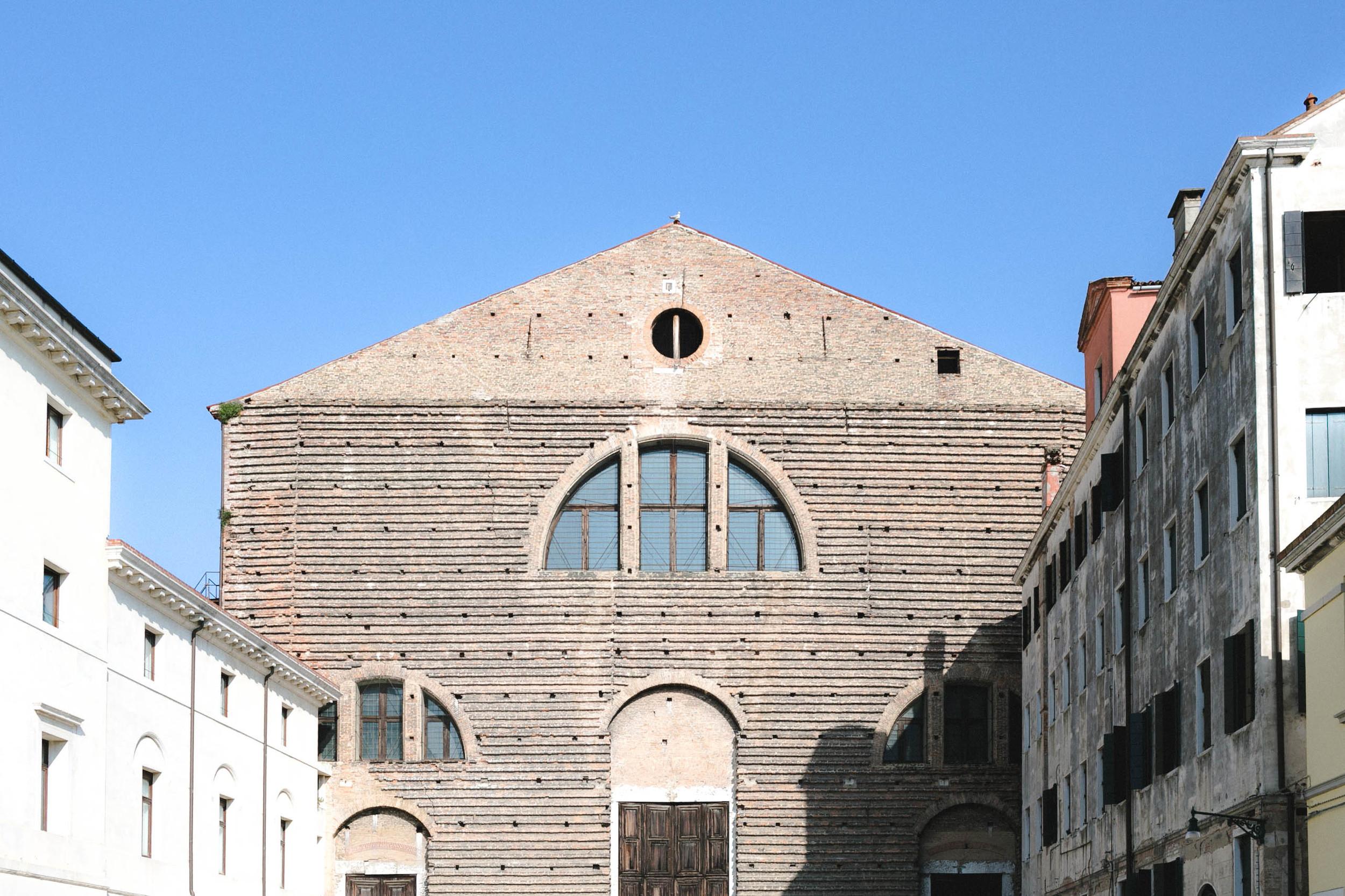 389A8119 Venice.jpg
