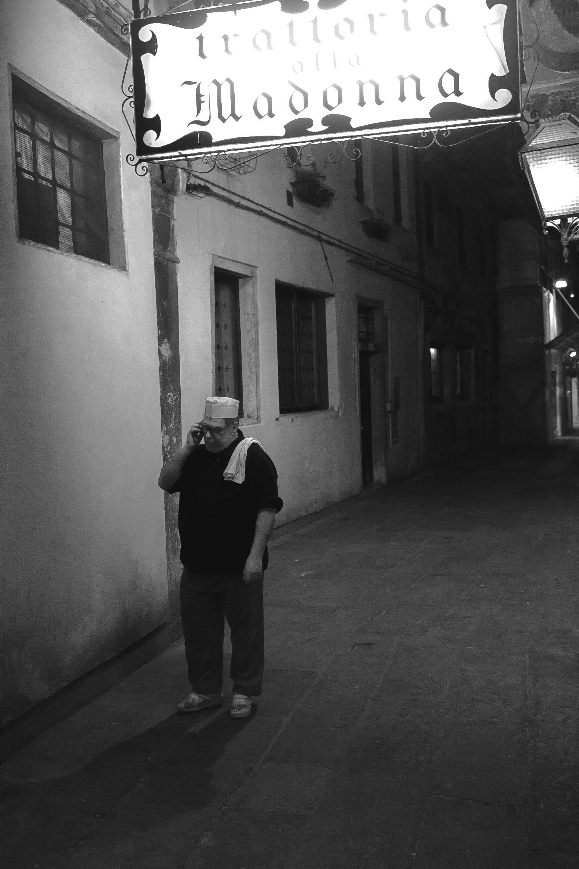 389A8191 Venice.jpg