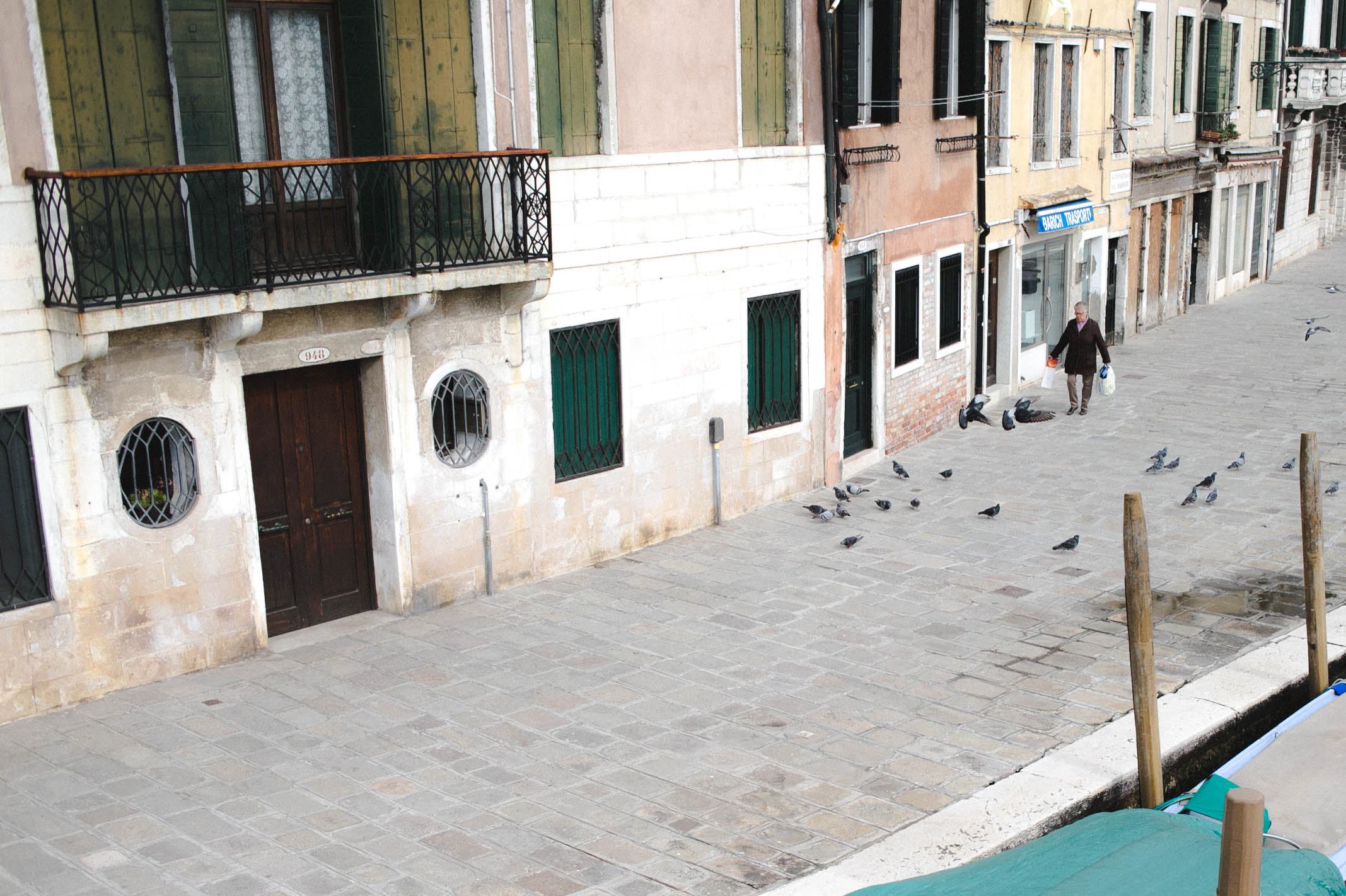 389A8287 Venice.jpg