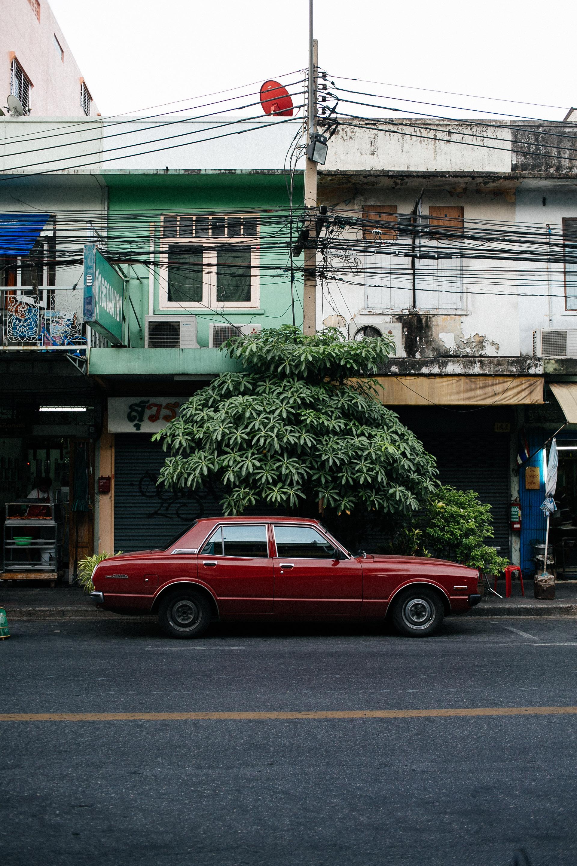 Bangkok 389A9969.jpg