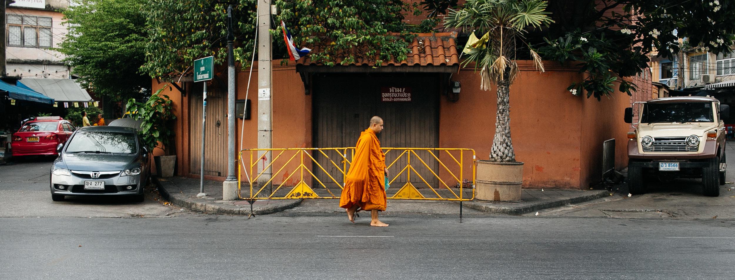 Bangkok 389A9973.jpg
