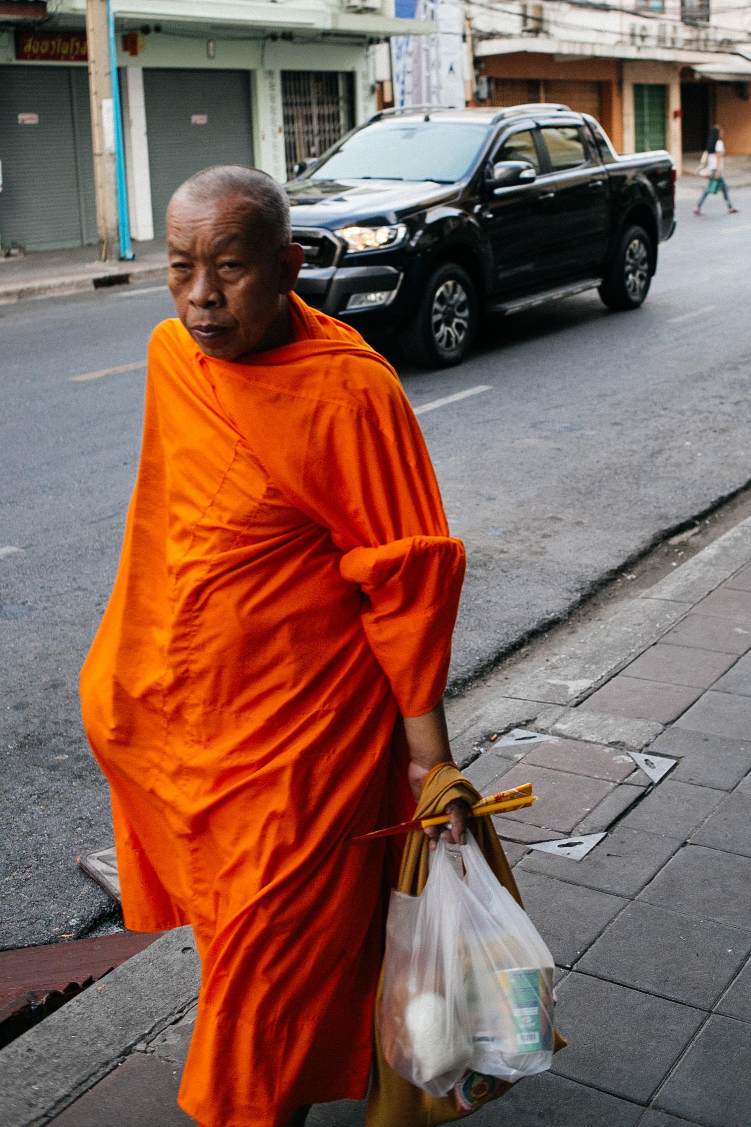 Bangkok 389A9983.jpg