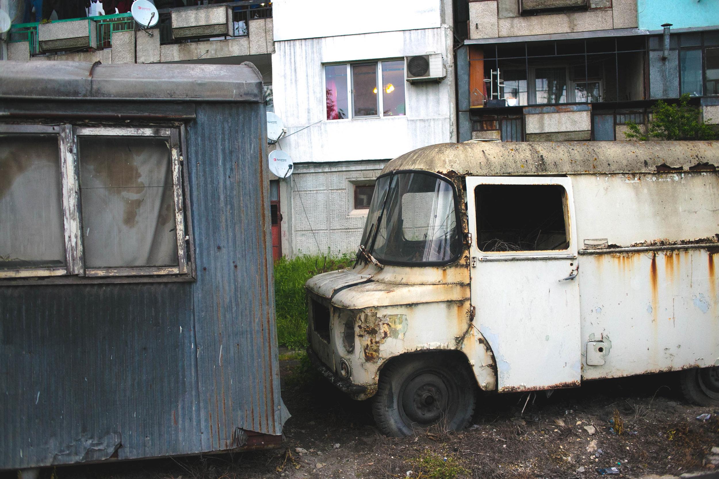 Varna389A8761.jpg