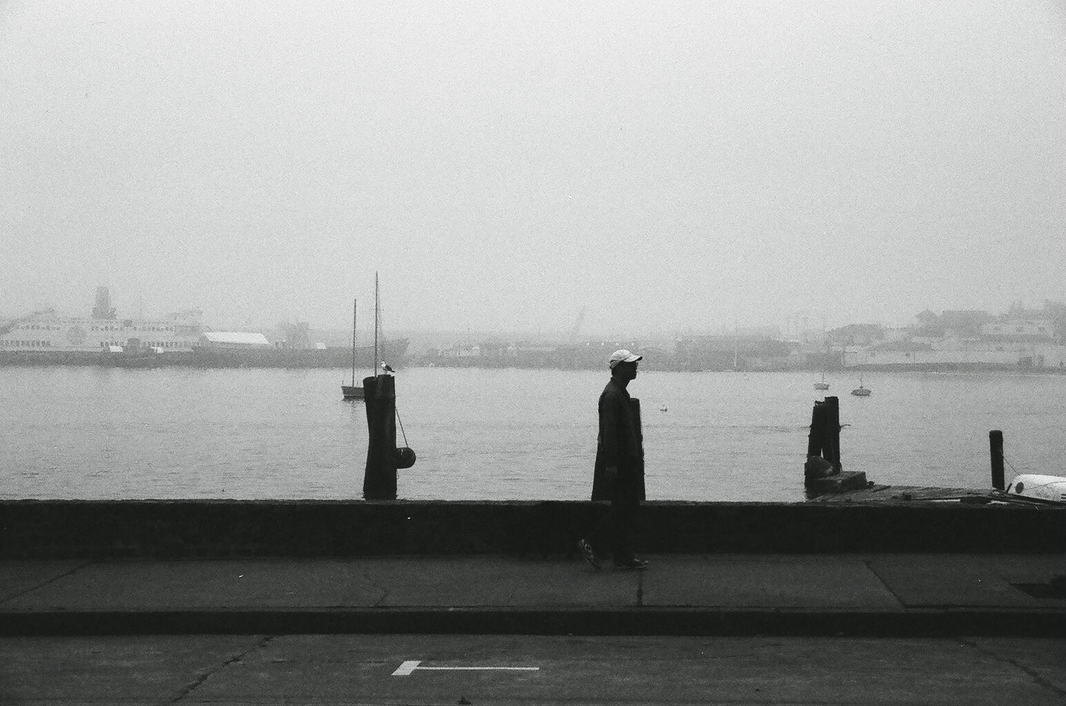 Pier.jpeg