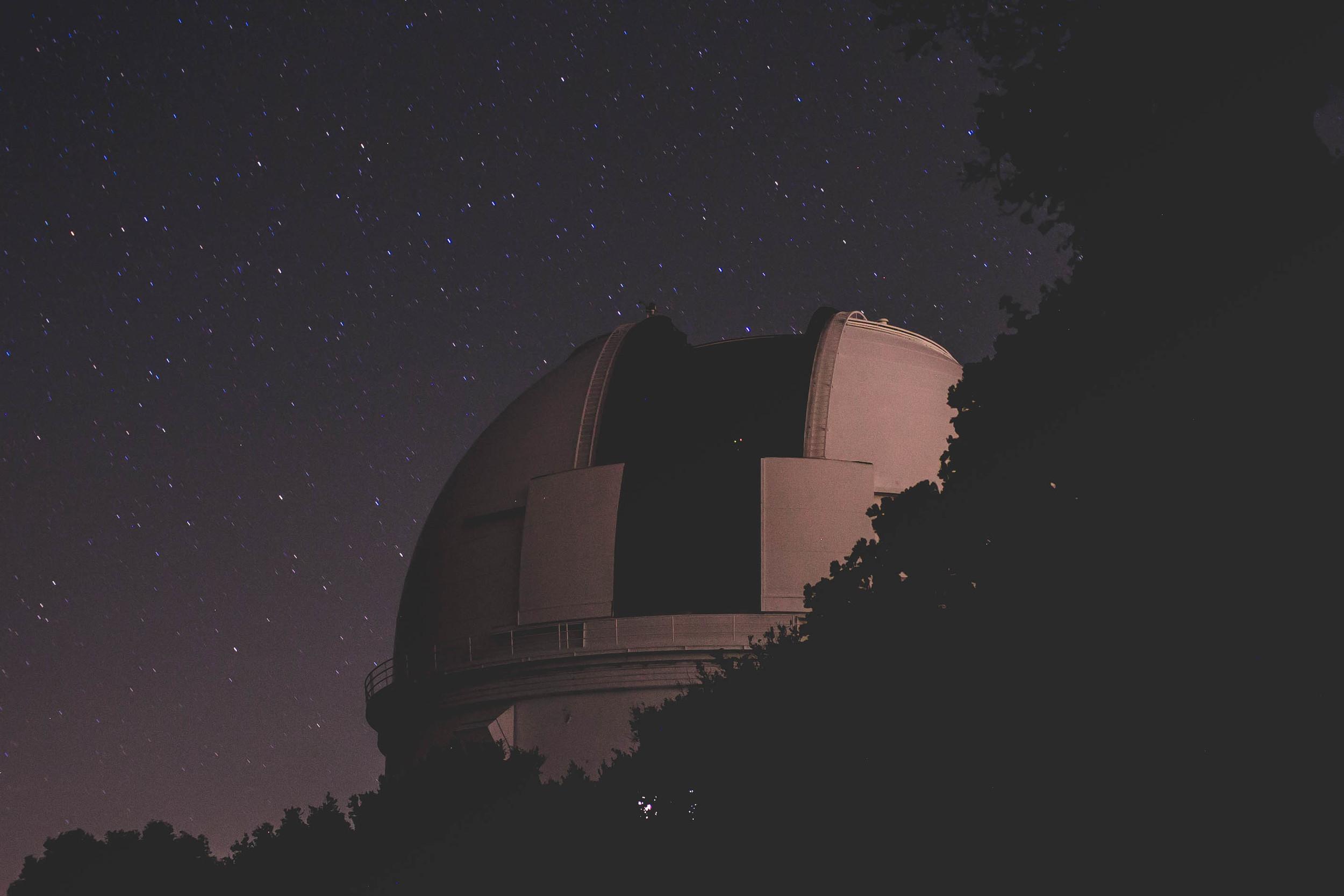 Lick+Observatory.jpeg