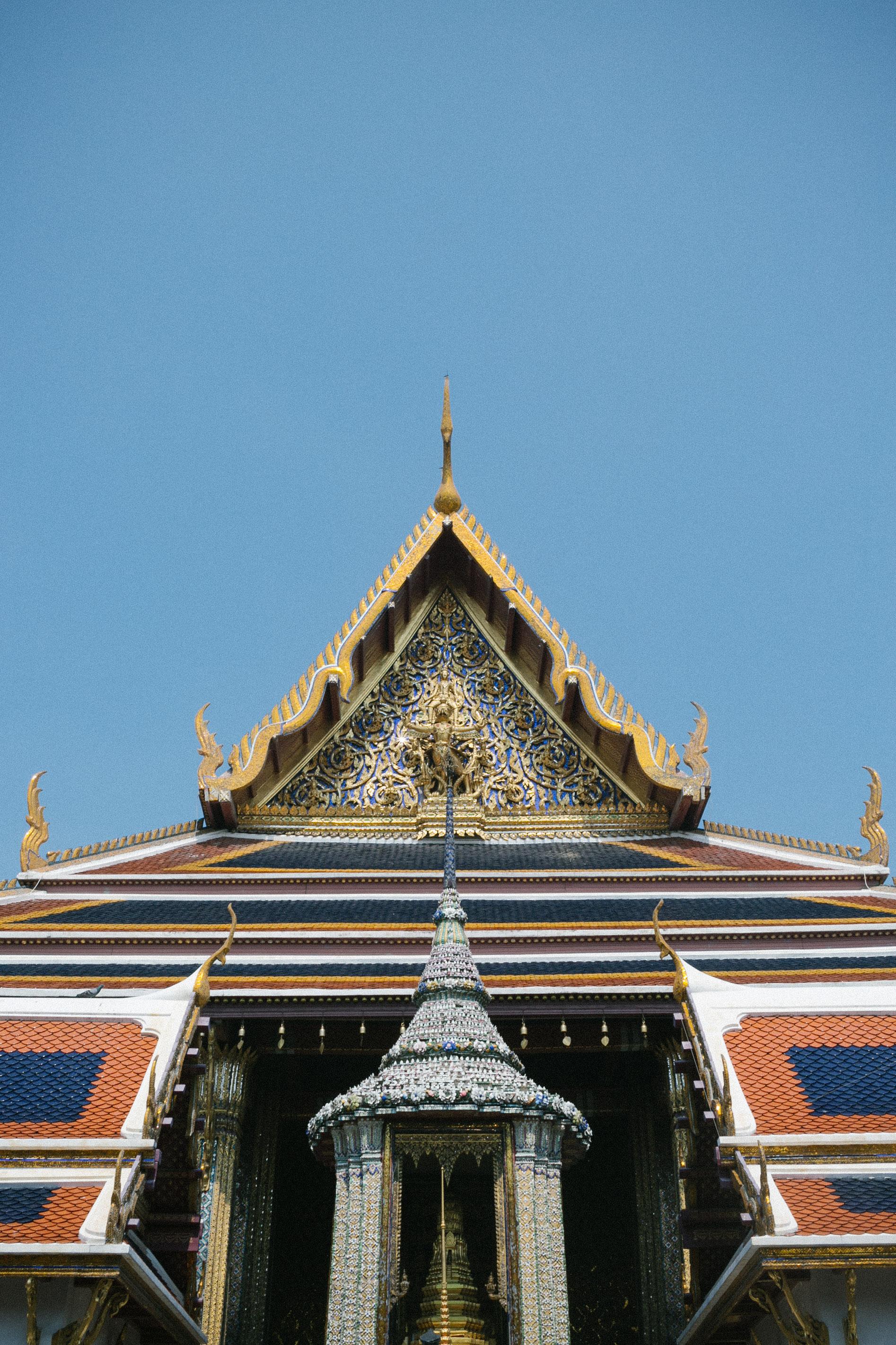 bangkok+389A8590.jpg