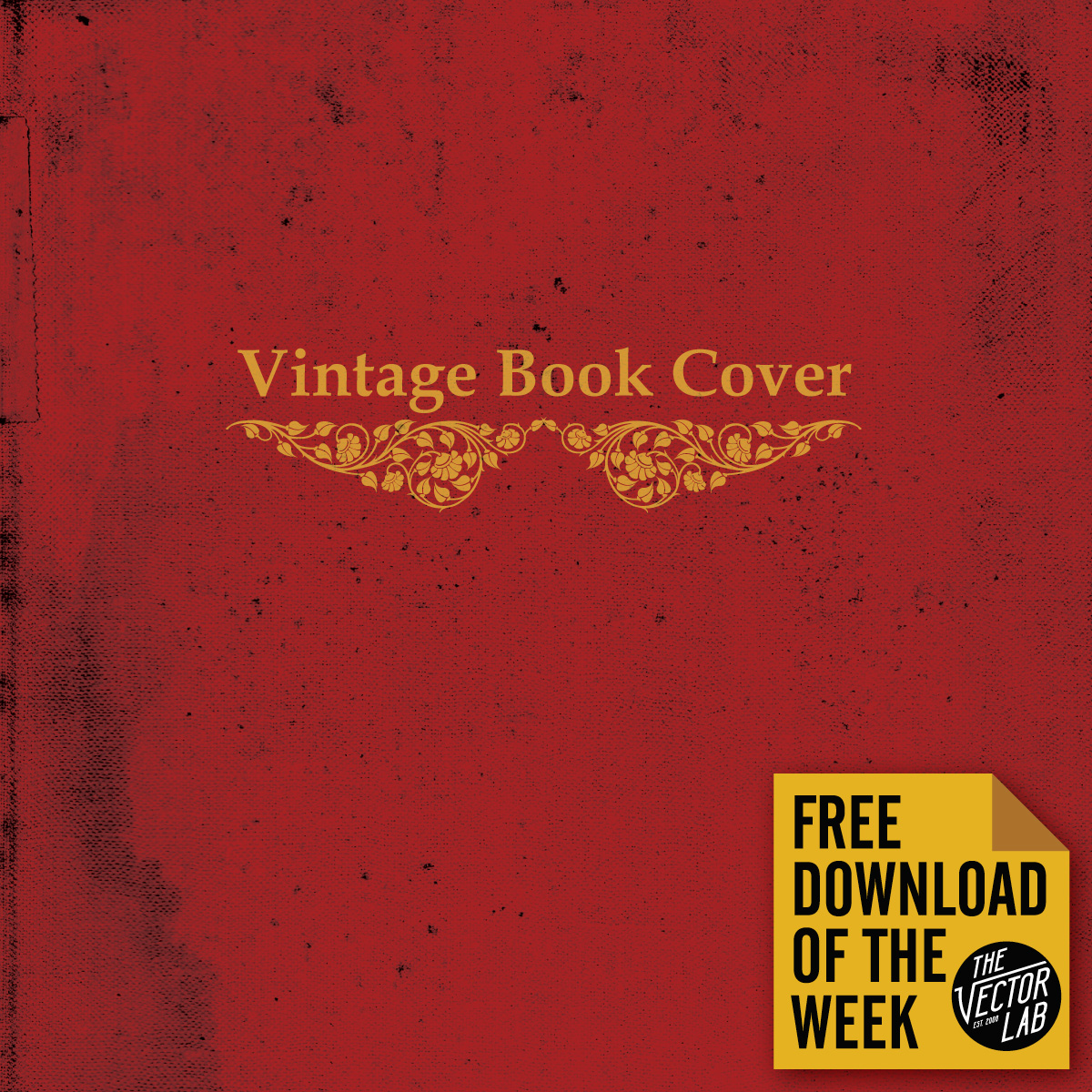 Vintage-Book-Cover-Texture