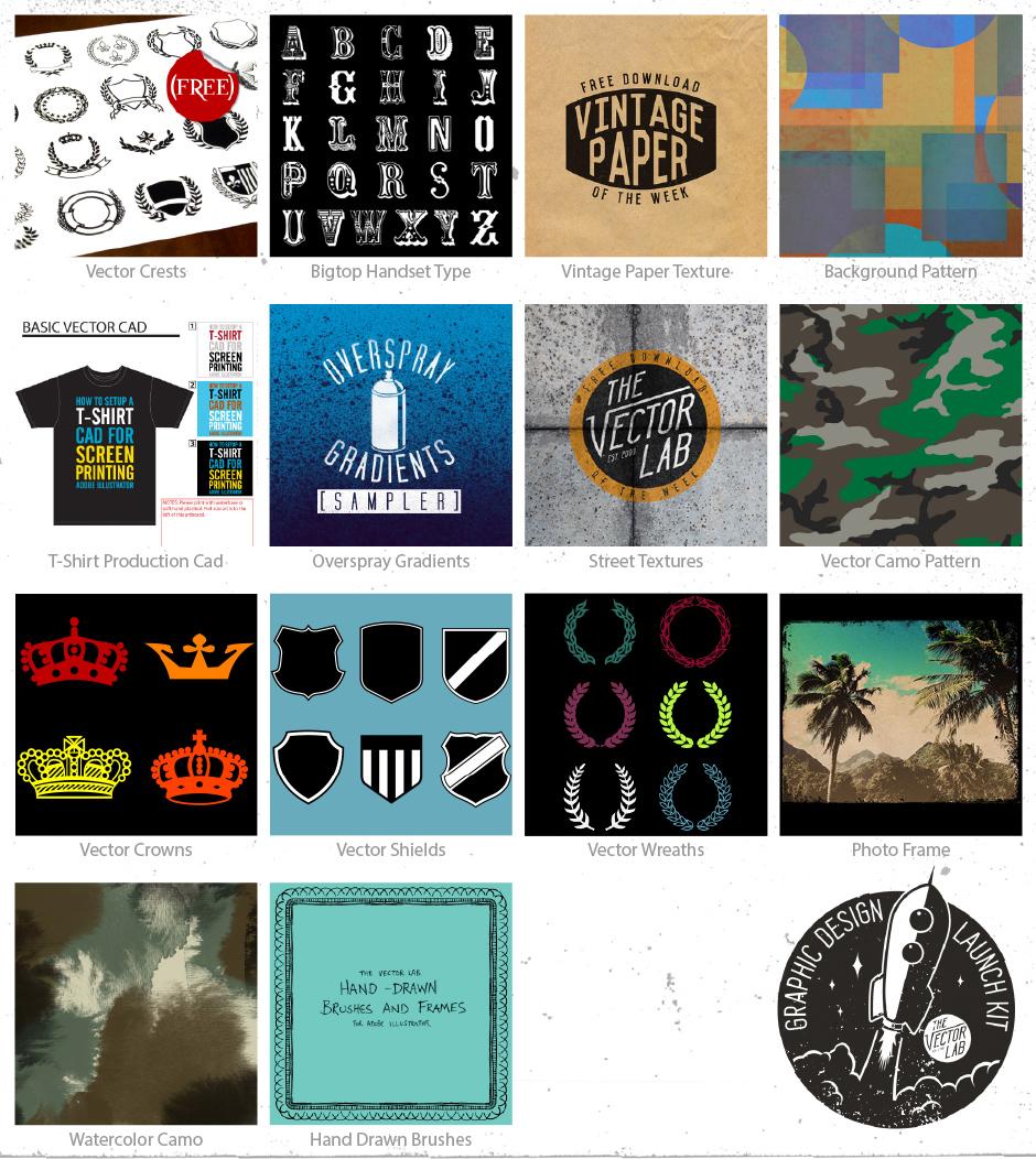 Graphic-Design-Launch-Kit.jpg
