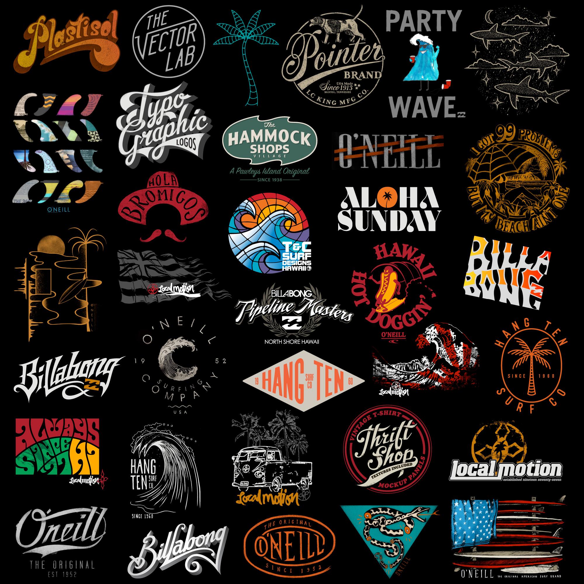 T-Shirts — Blog — Ray Dombroski