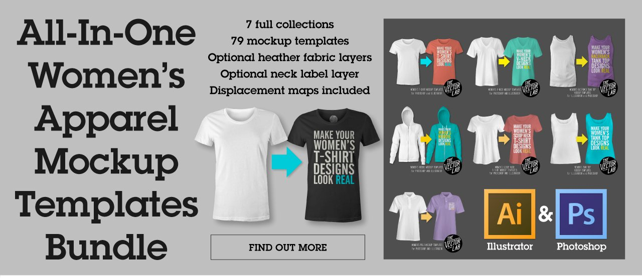 ALL-IN-ONE-WOMENS-T-SHIRT-TEMPLATES-BANNER.jpg