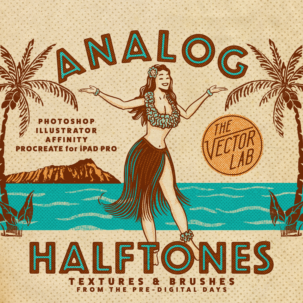 ANALOG-HALFTONES-COVER-3.jpg