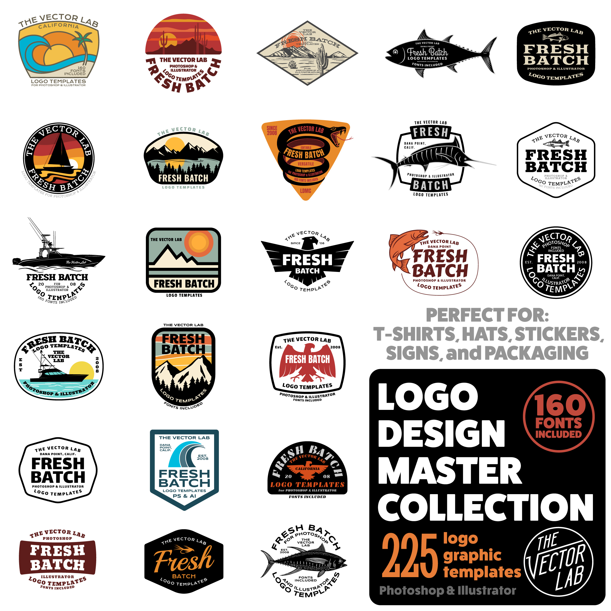 LOGO-DESIGN-MASTER-COLLECTION-DECEMBER-2018.jpg