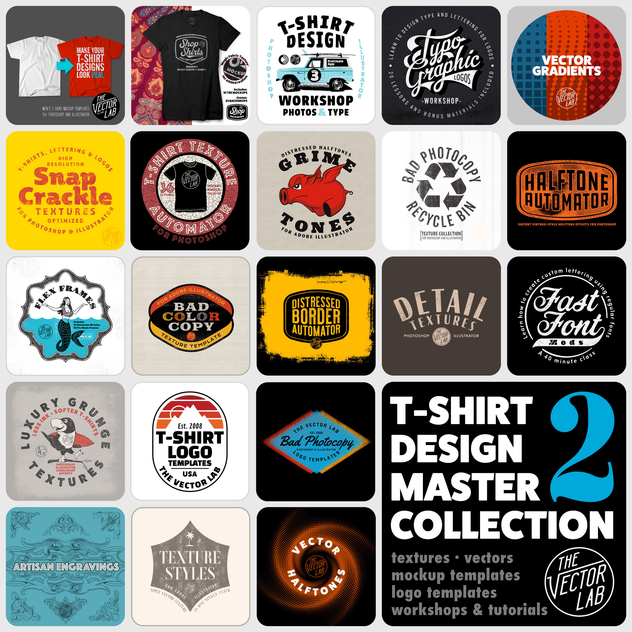 T-SHIRT-DESIGN-MASTER-COLLECTION-DECEMBER.jpg