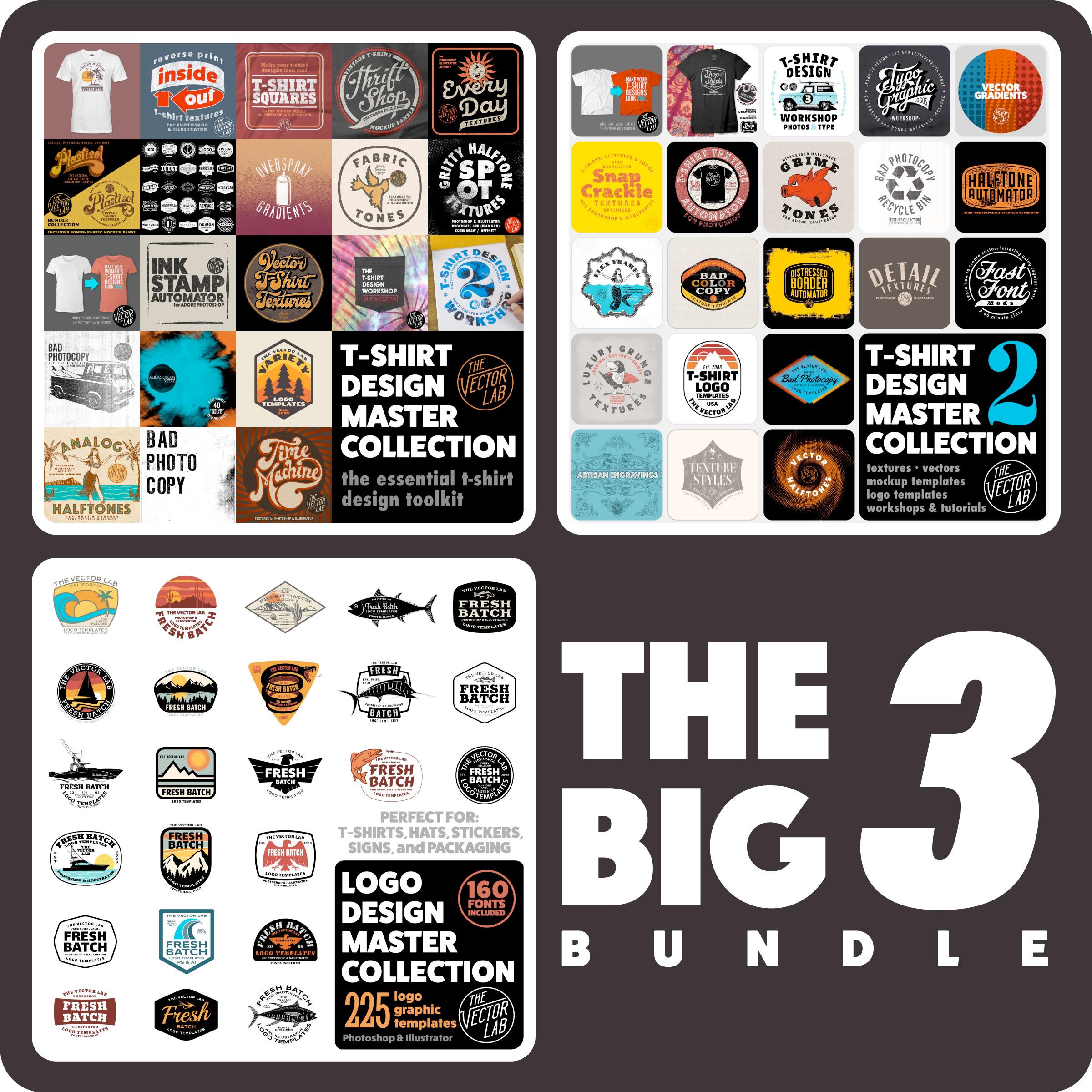 The-Big-3-Bundle-01.jpg