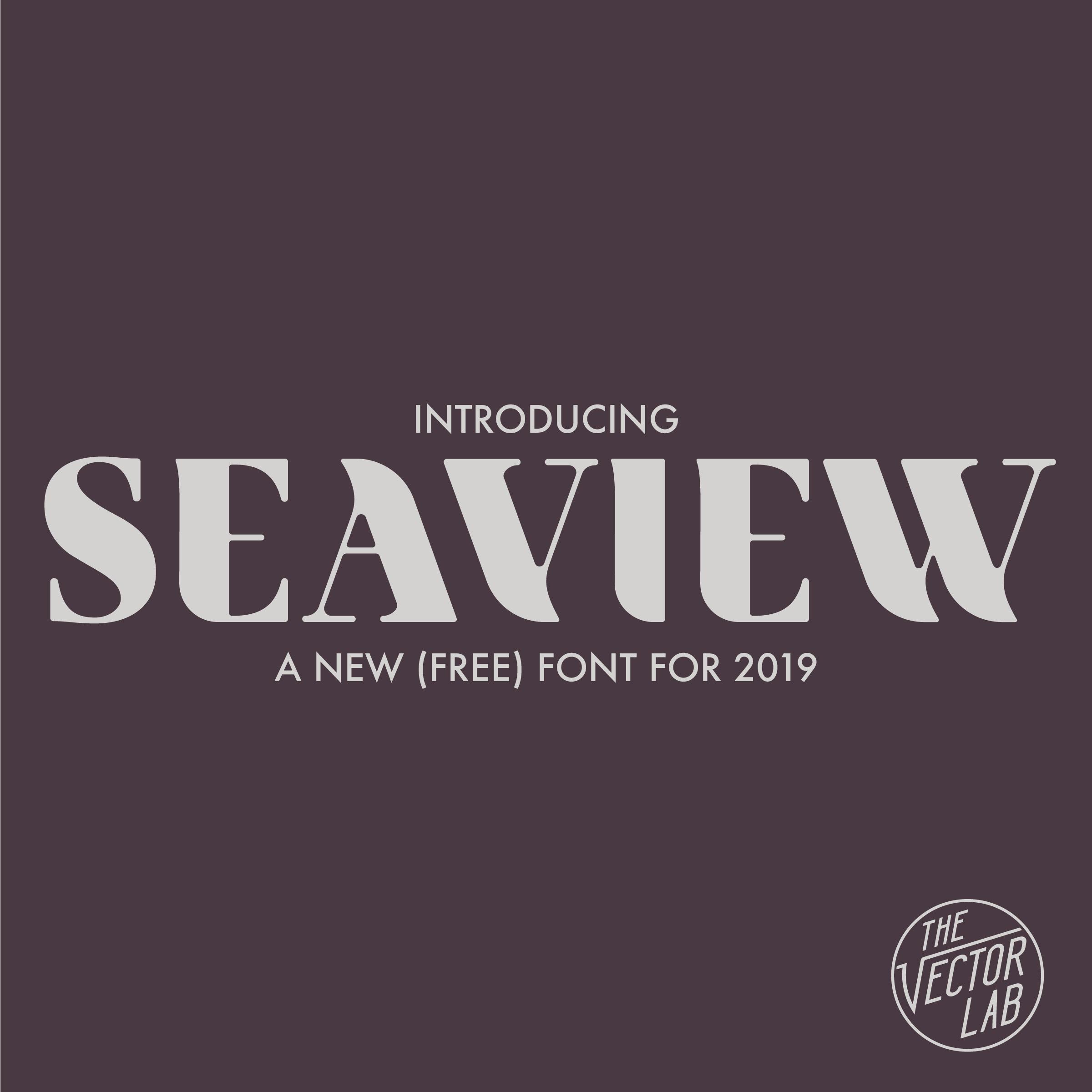 SeaViewArtboard 1 copy 3-80.jpg