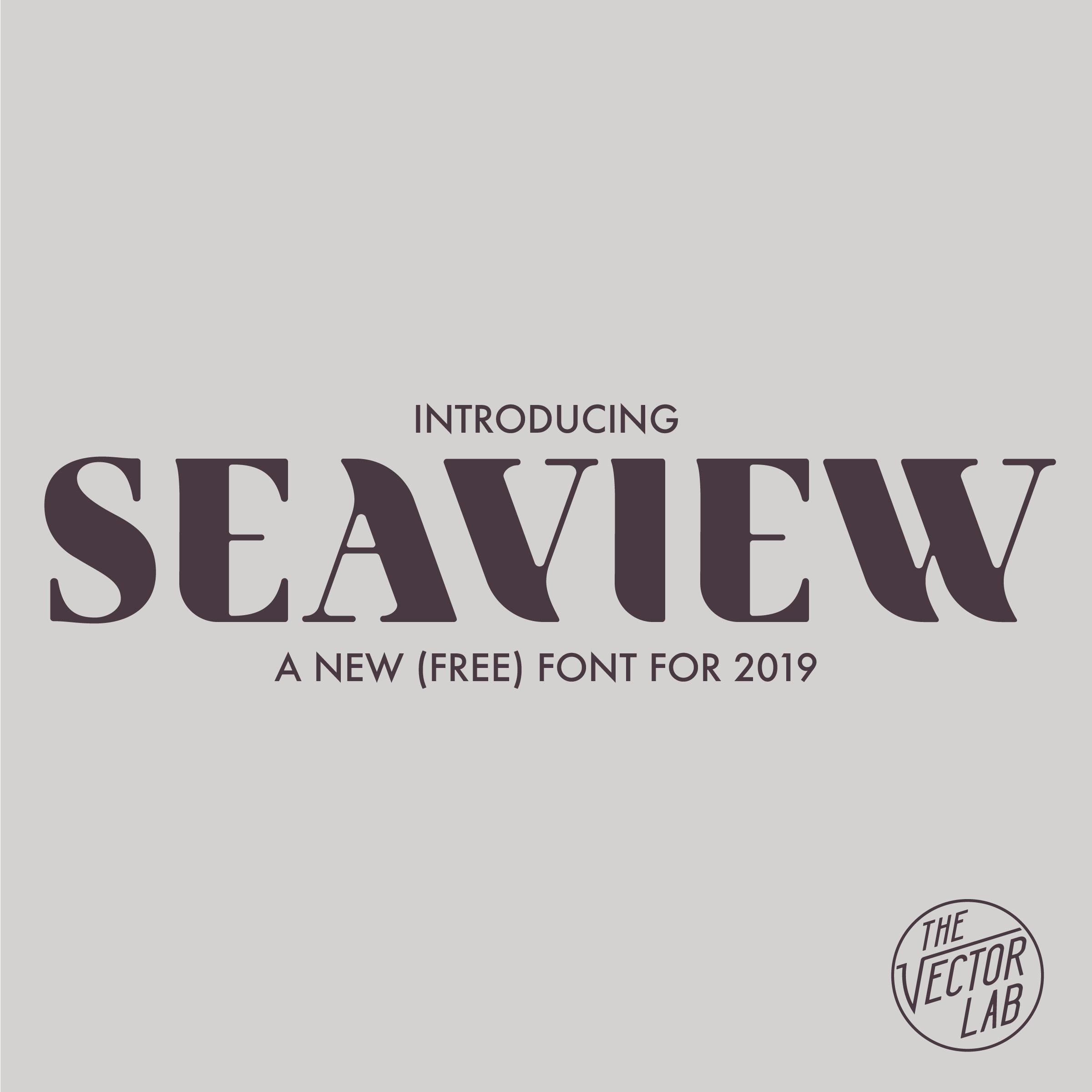 SeaViewArtboard 1 copy-80.jpg