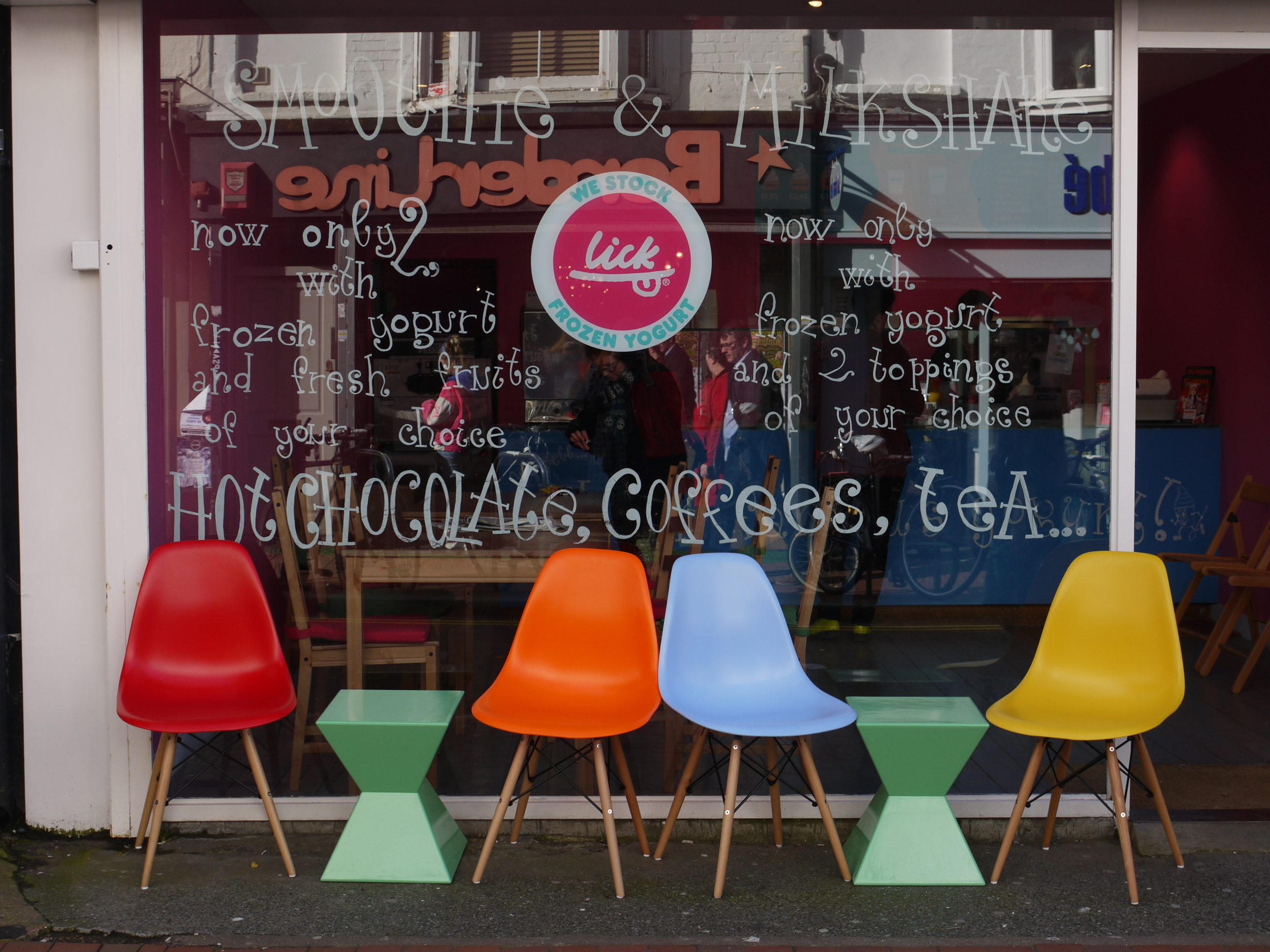 2. North Laine Shops and Cafes (6).JPG