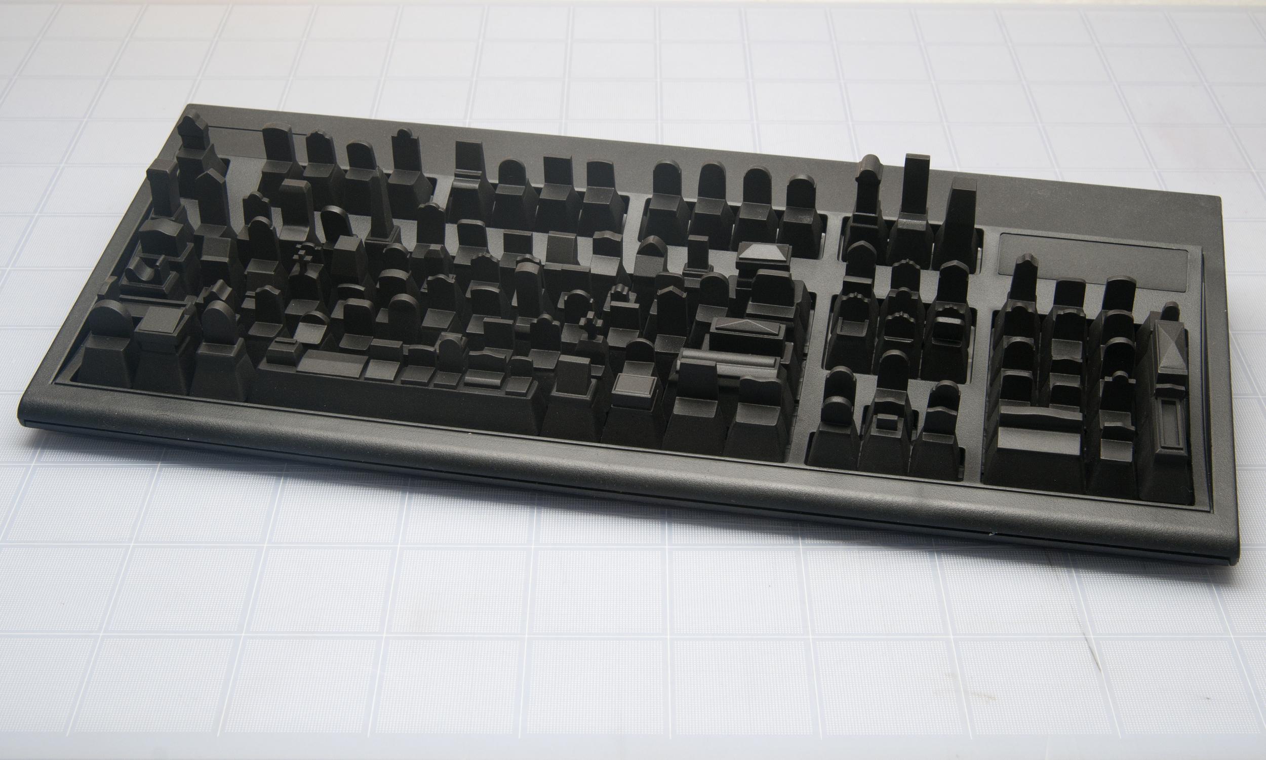 chan_keyboard_blk_cc.jpg